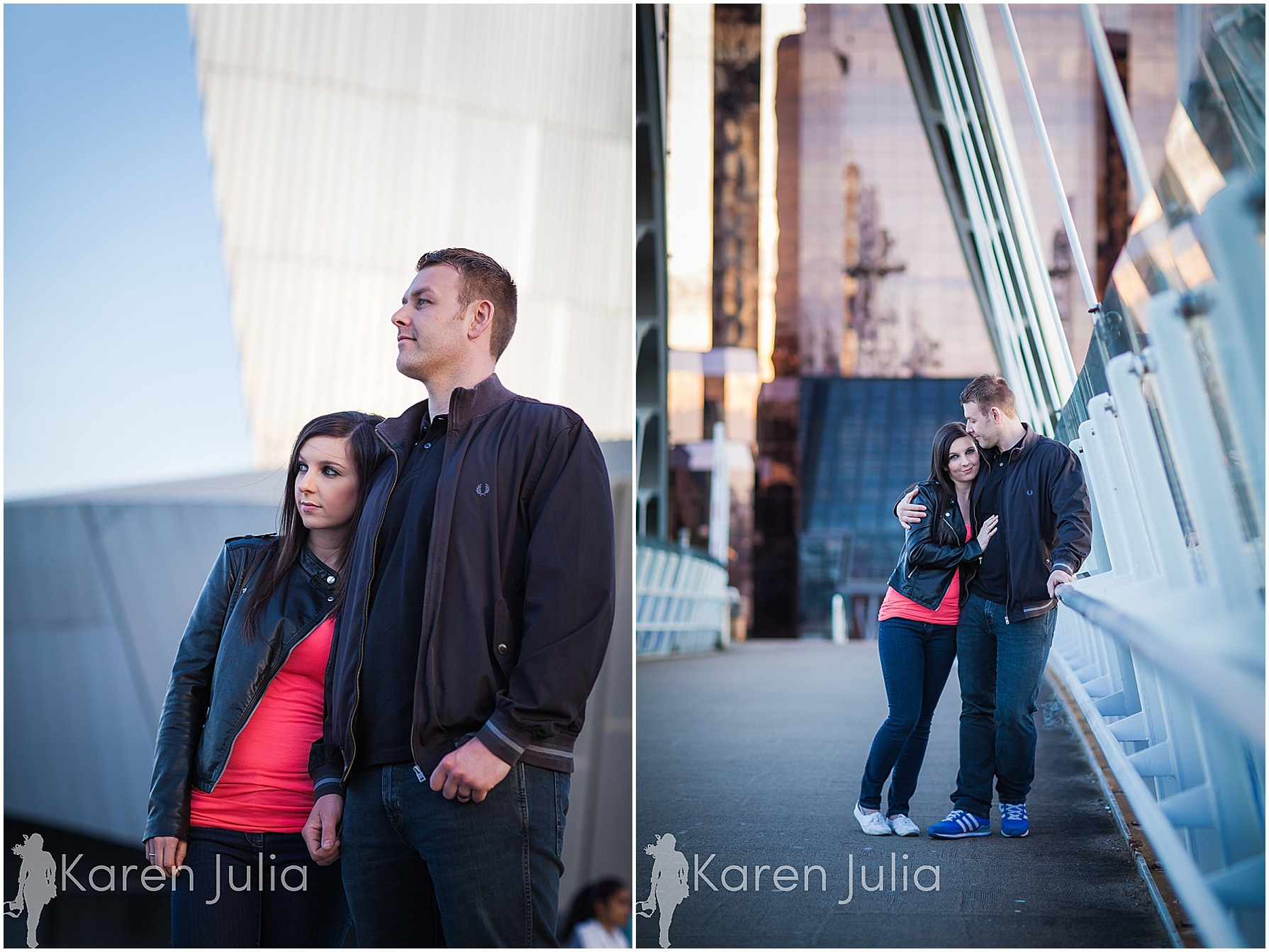 Salford-Quays-Evening-Engagement-Shoot08