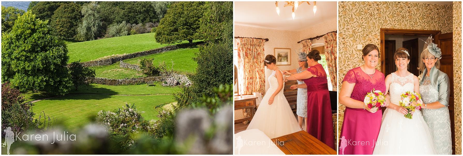 Miller-Howe-Hotel-Summer-Wedding-Photography-03