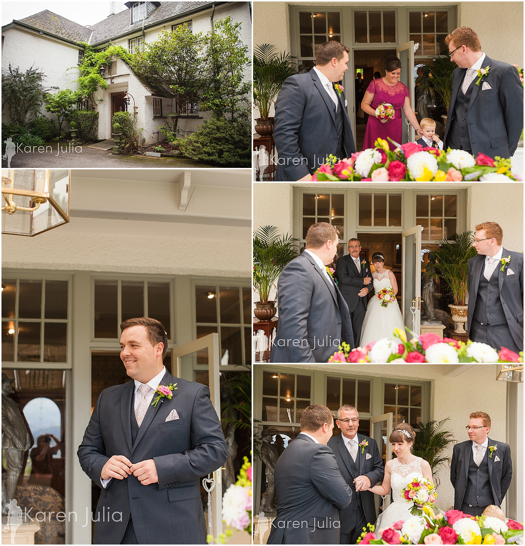 Miller-Howe-Hotel-Summer-Wedding-Photography-06