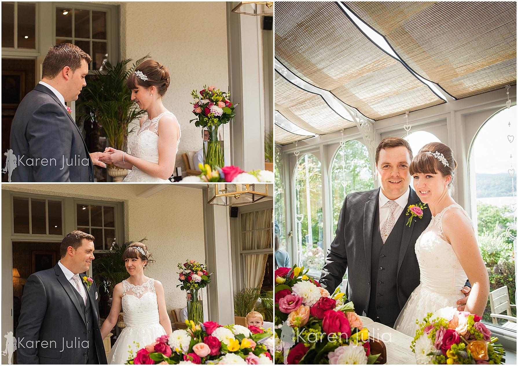 Miller-Howe-Hotel-Summer-Wedding-Photography-08