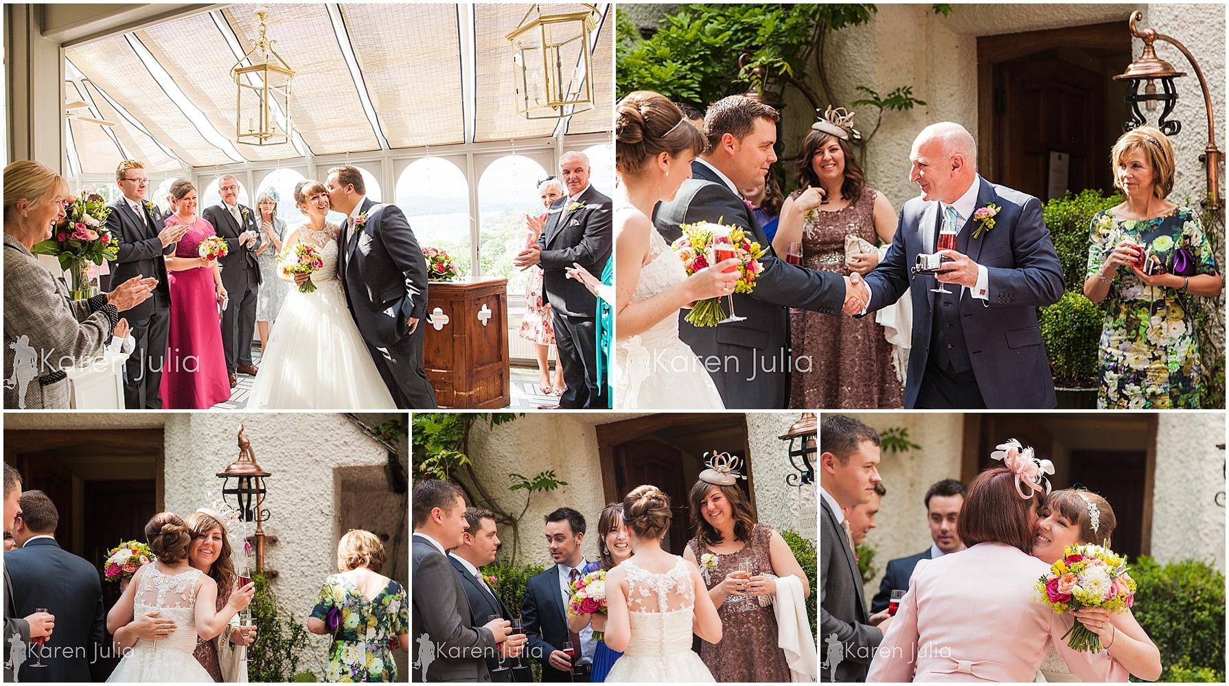 Miller-Howe-Hotel-Summer-Wedding-Photography-09