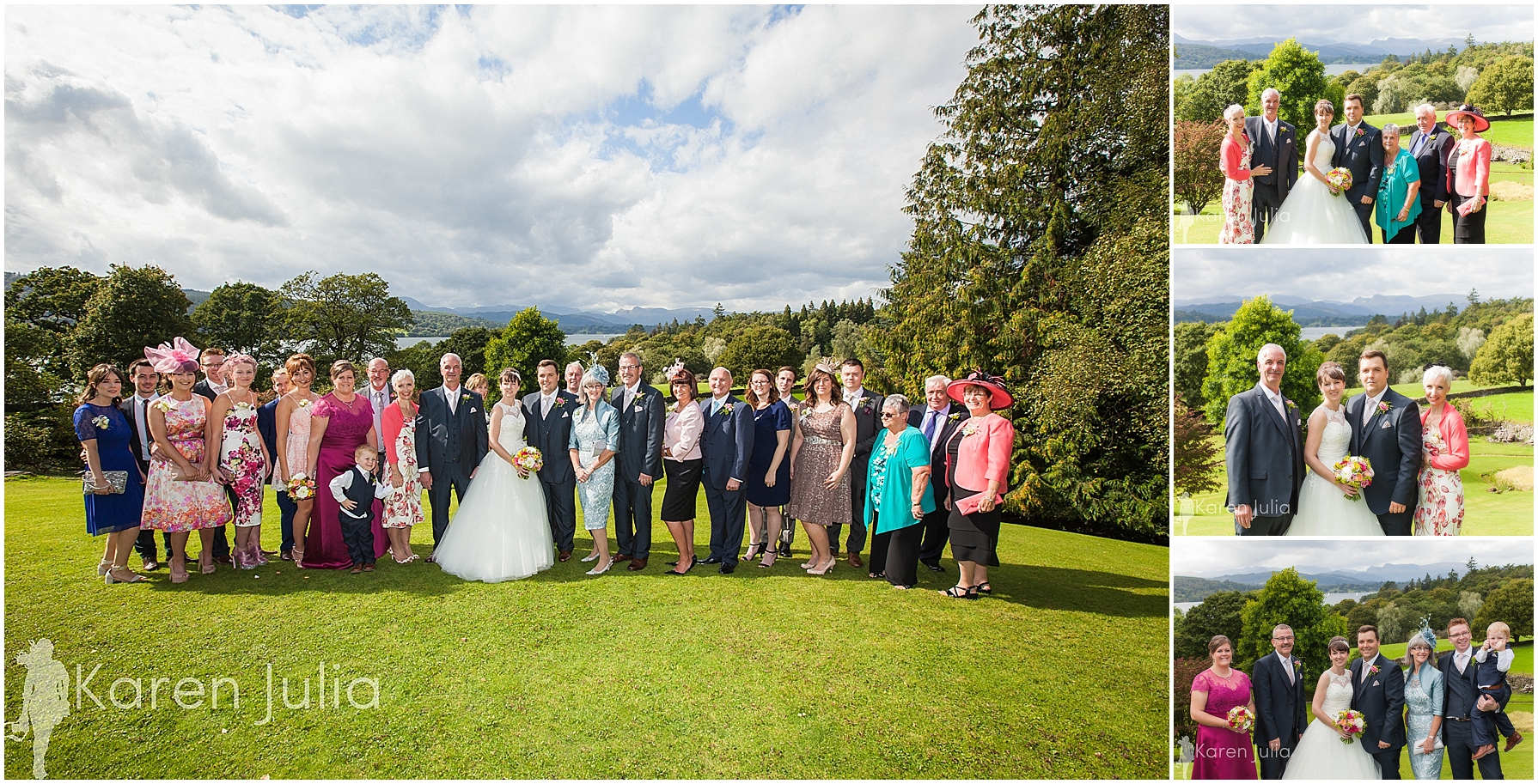 Miller-Howe-Hotel-Summer-Wedding-Photography-12