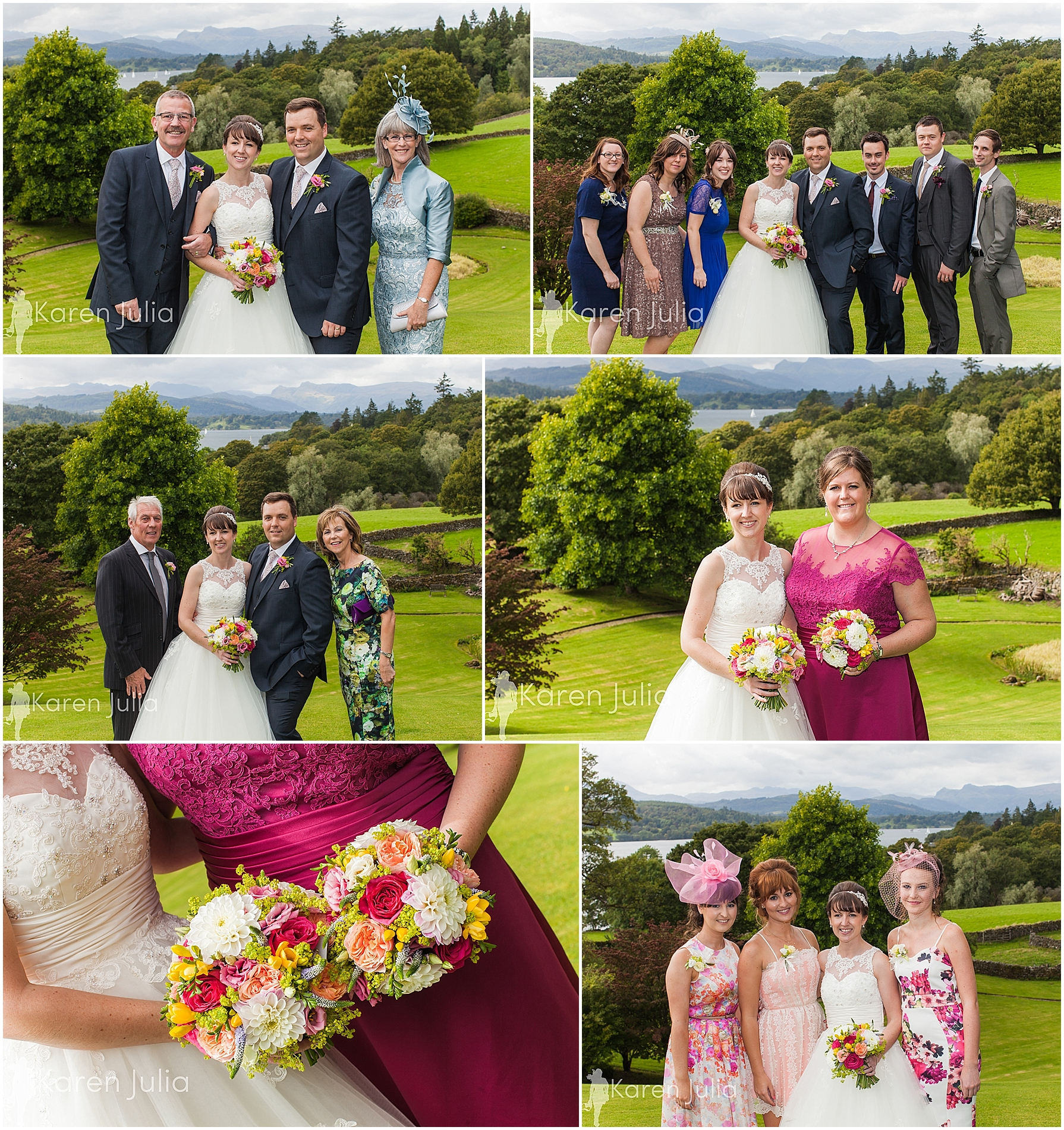 Miller-Howe-Hotel-Summer-Wedding-Photography-13