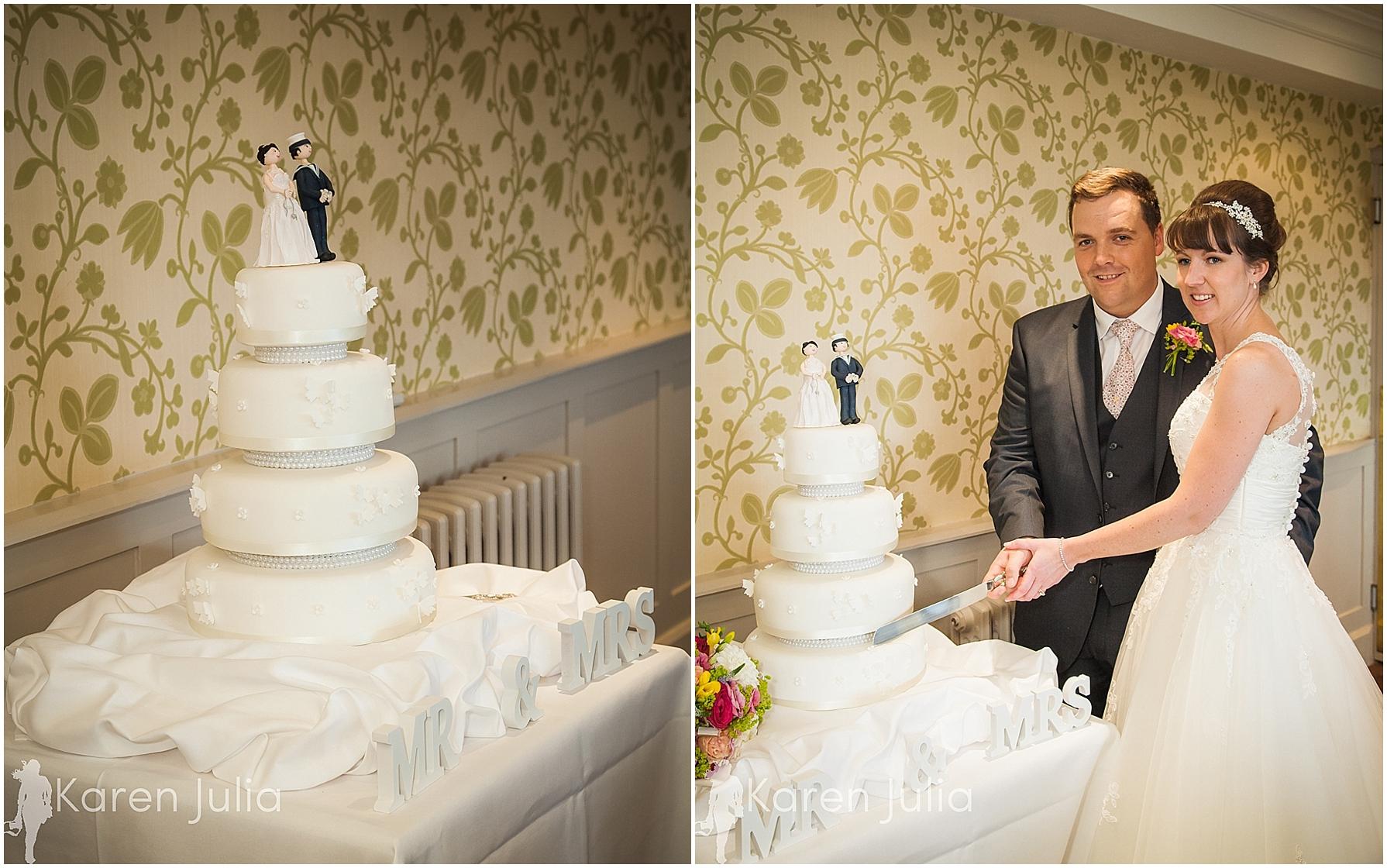 Miller-Howe-Hotel-Summer-Wedding-Photography-18