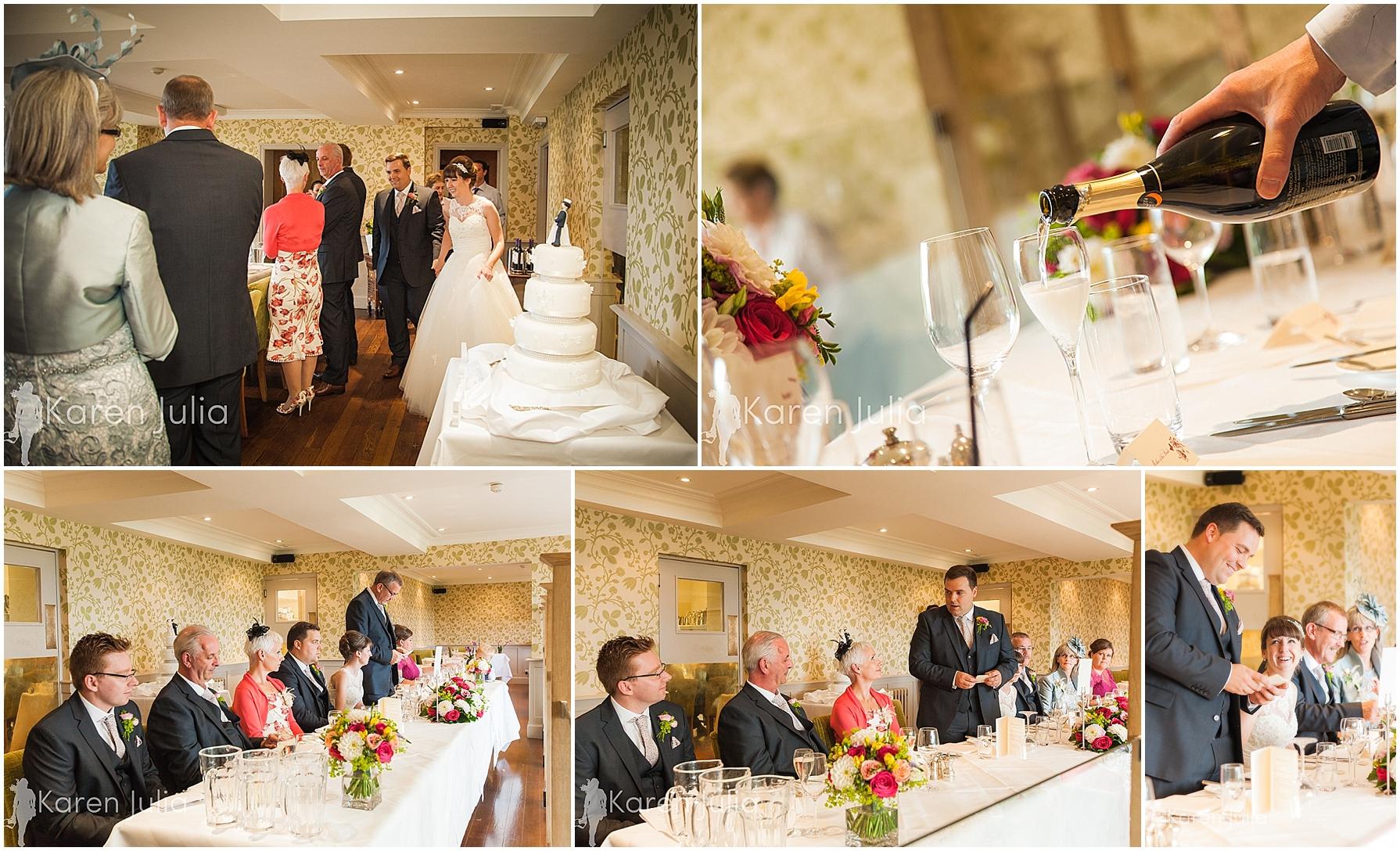 Miller-Howe-Hotel-Summer-Wedding-Photography-19