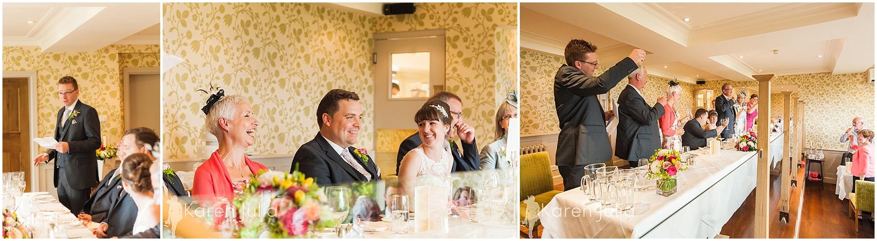 Miller-Howe-Hotel-Summer-Wedding-Photography-20