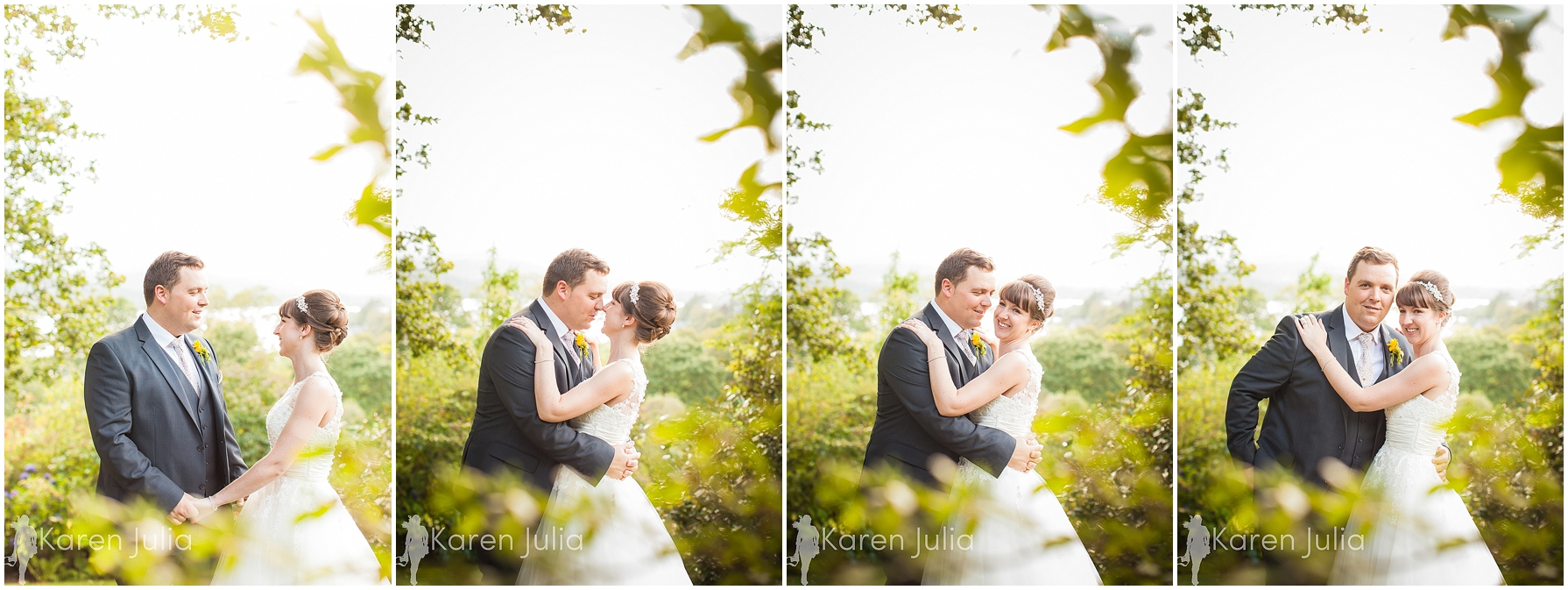 Miller-Howe-Hotel-Summer-Wedding-Photography-21