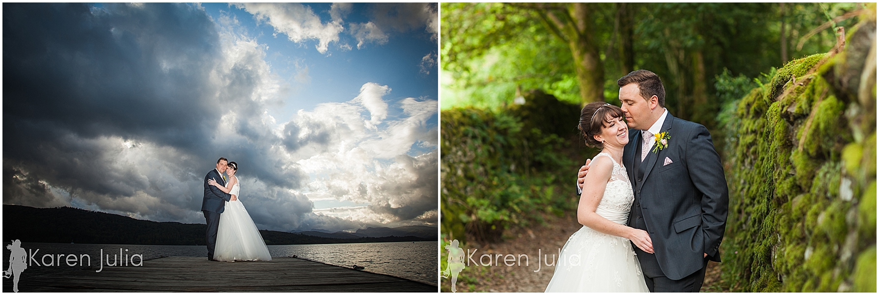 Miller-Howe-Hotel-Summer-Wedding-Photography-22