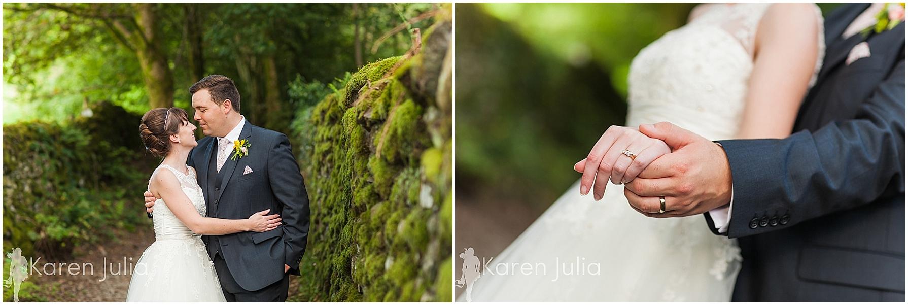 Miller-Howe-Hotel-Summer-Wedding-Photography-23