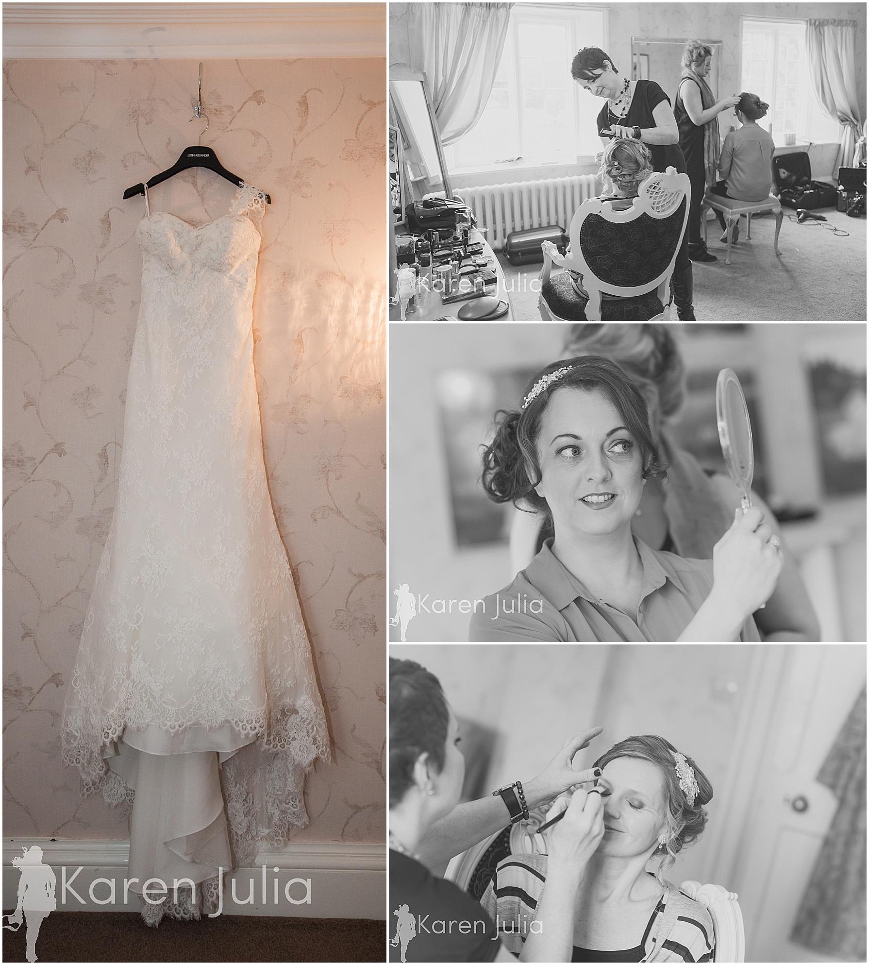 Arley-Hall-Winter-Wedding-Photography-01