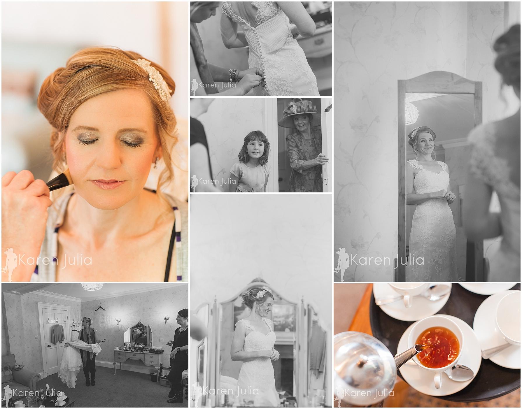Arley-Hall-Winter-Wedding-Photography-02