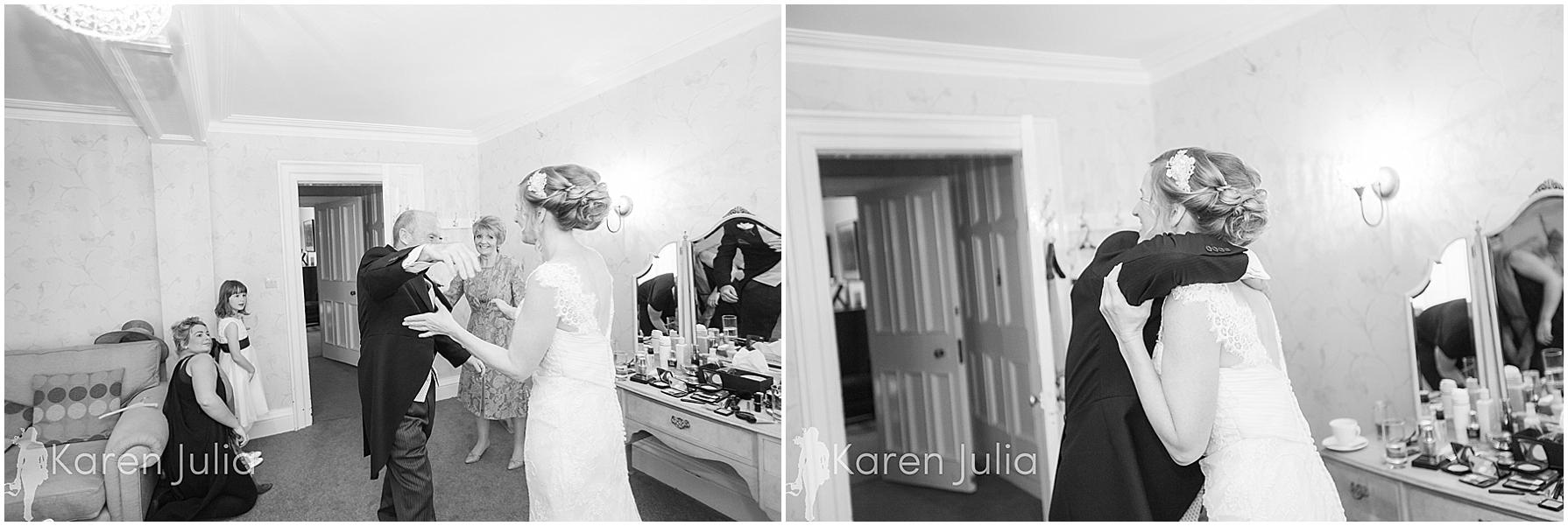 Arley-Hall-Winter-Wedding-Photography-03