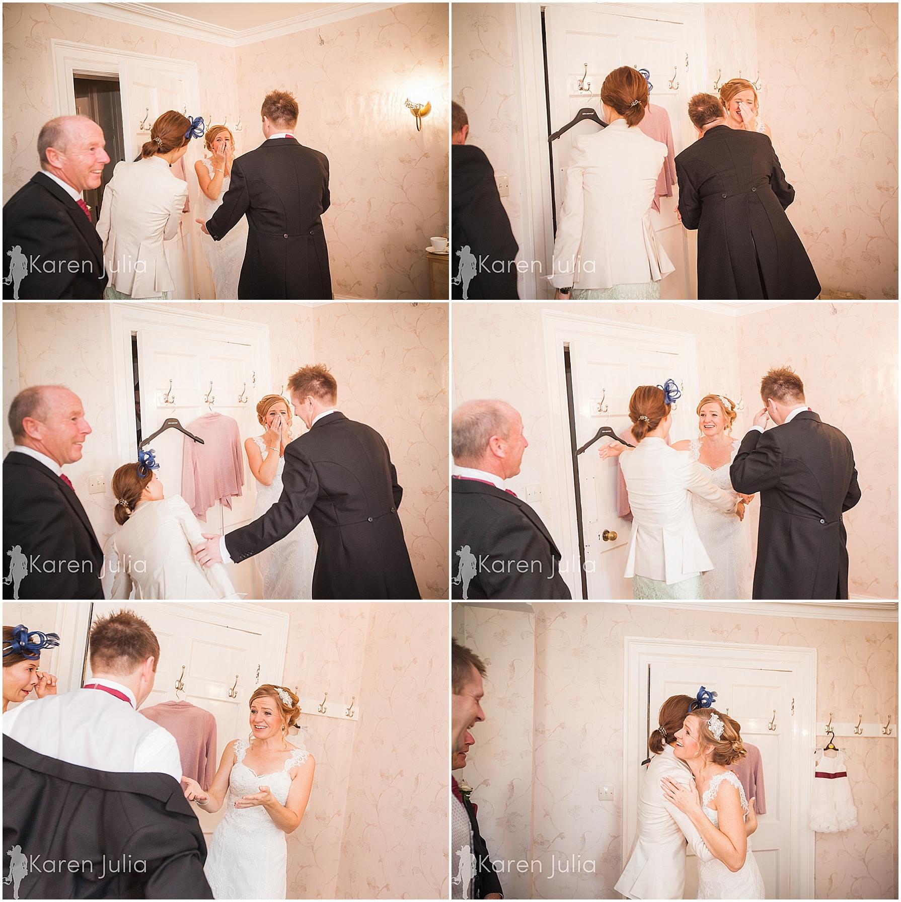 Arley-Hall-Winter-Wedding-Photography-04