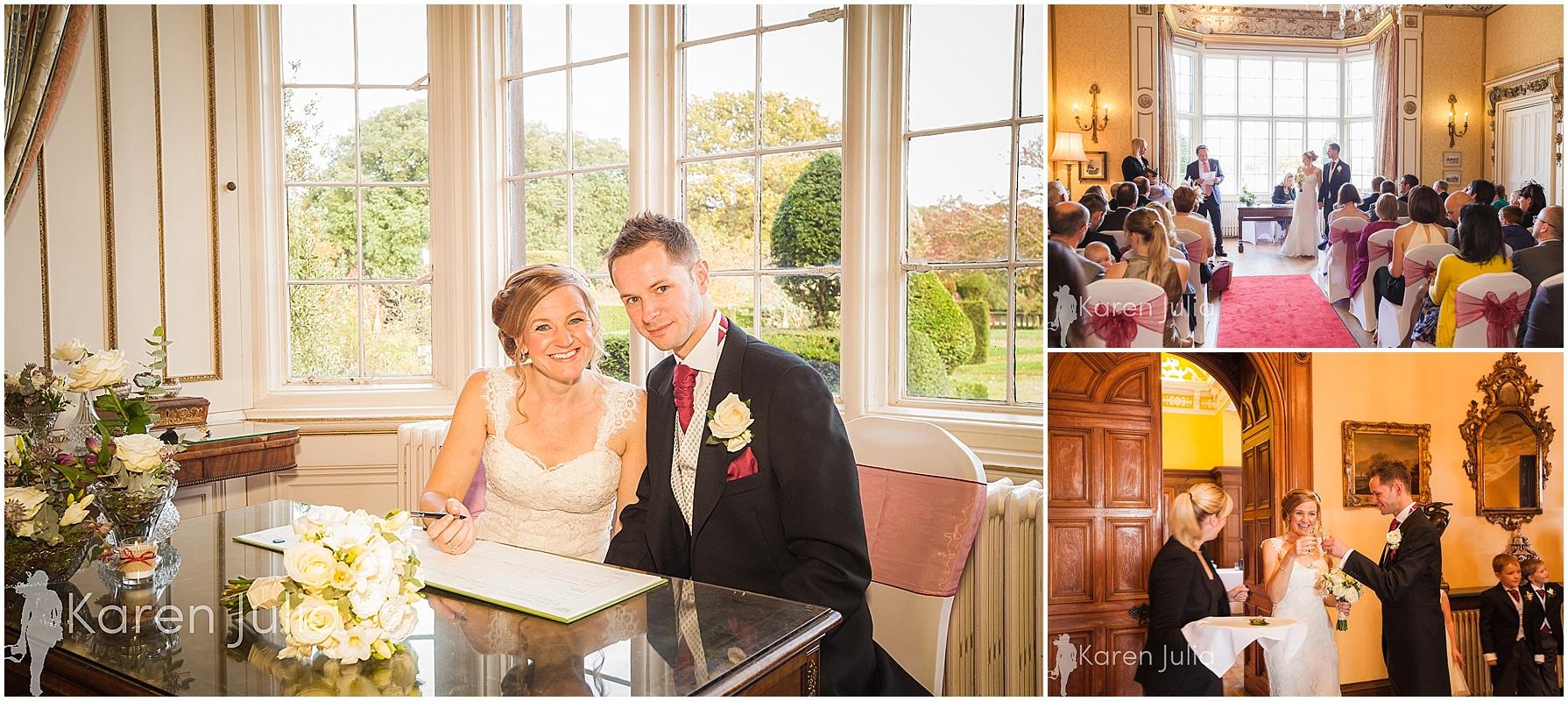 Arley-Hall-Winter-Wedding-Photography-10