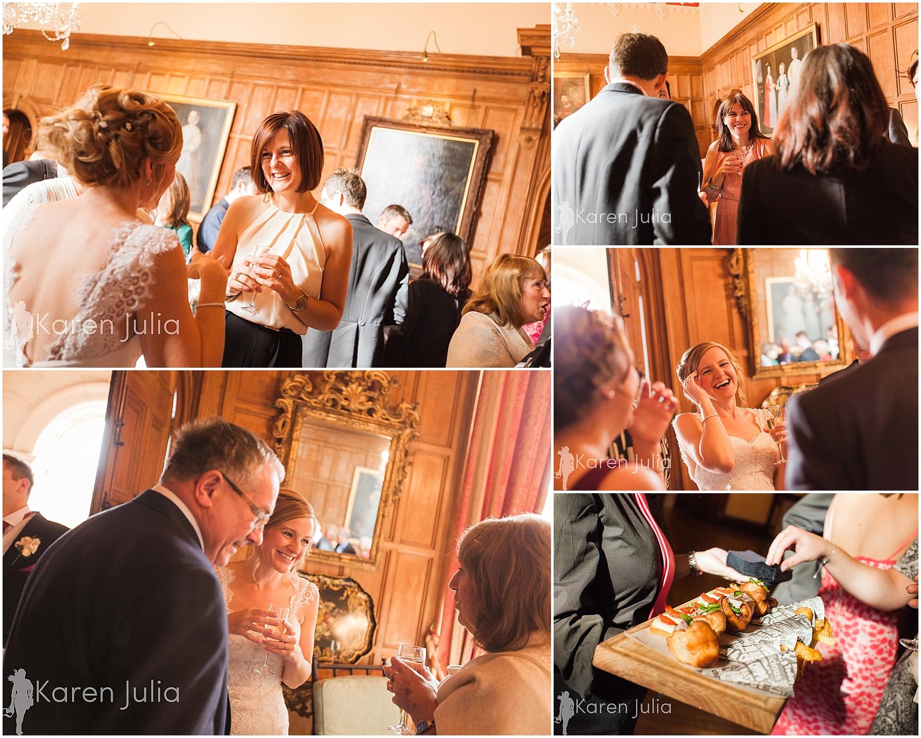Arley-Hall-Winter-Wedding-Photography-11