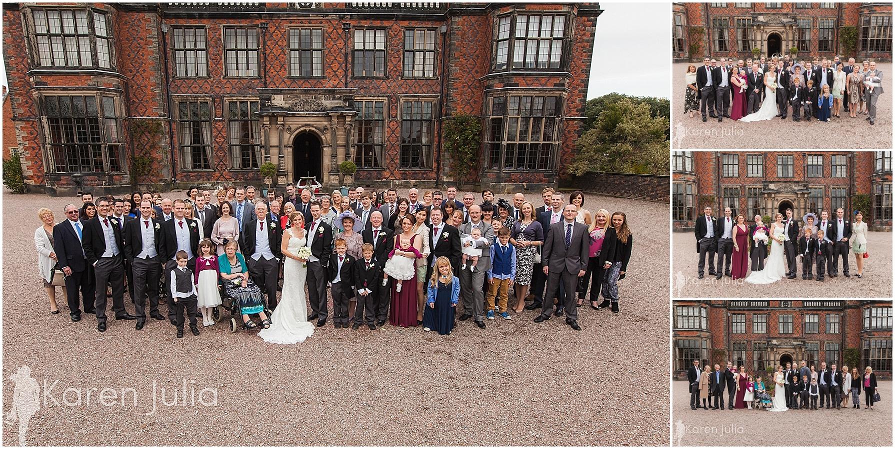 Arley-Hall-Winter-Wedding-Photography-13
