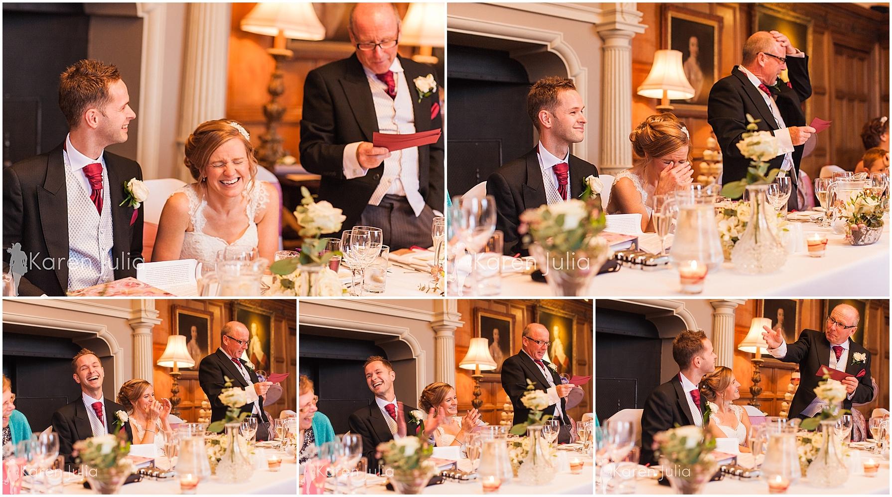 Arley-Hall-Winter-Wedding-Photography-17