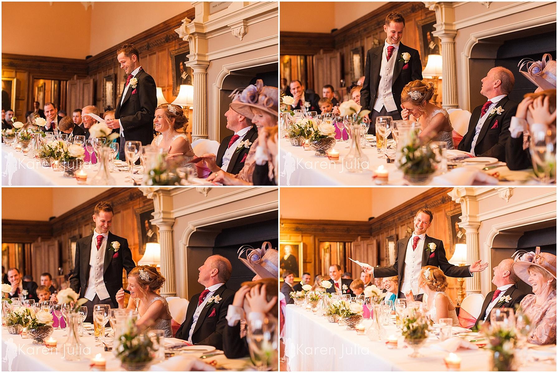 Arley-Hall-Winter-Wedding-Photography-18