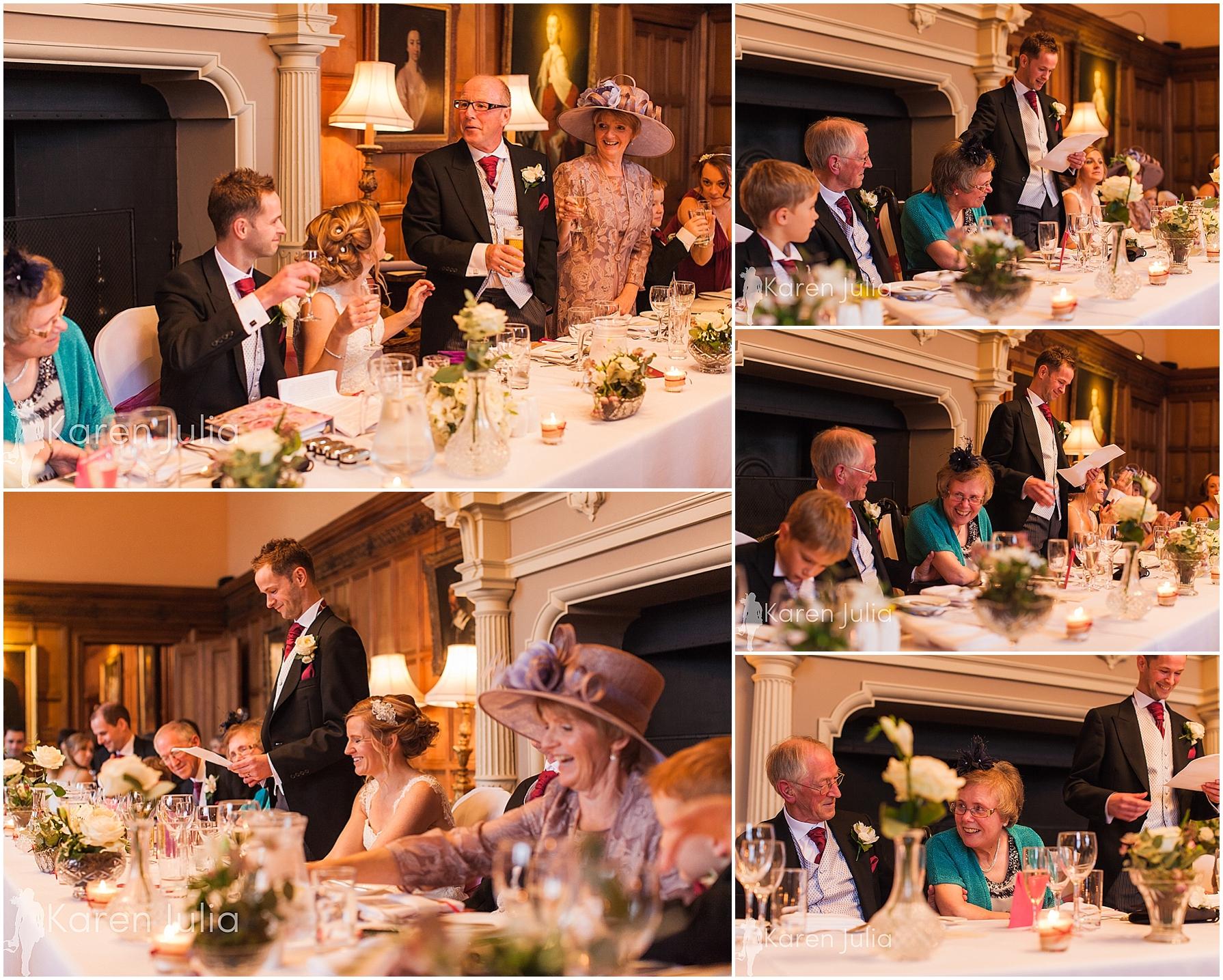 Arley-Hall-Winter-Wedding-Photography-19