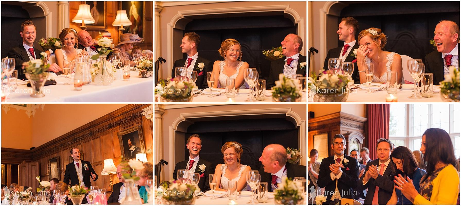 Arley-Hall-Winter-Wedding-Photography-20