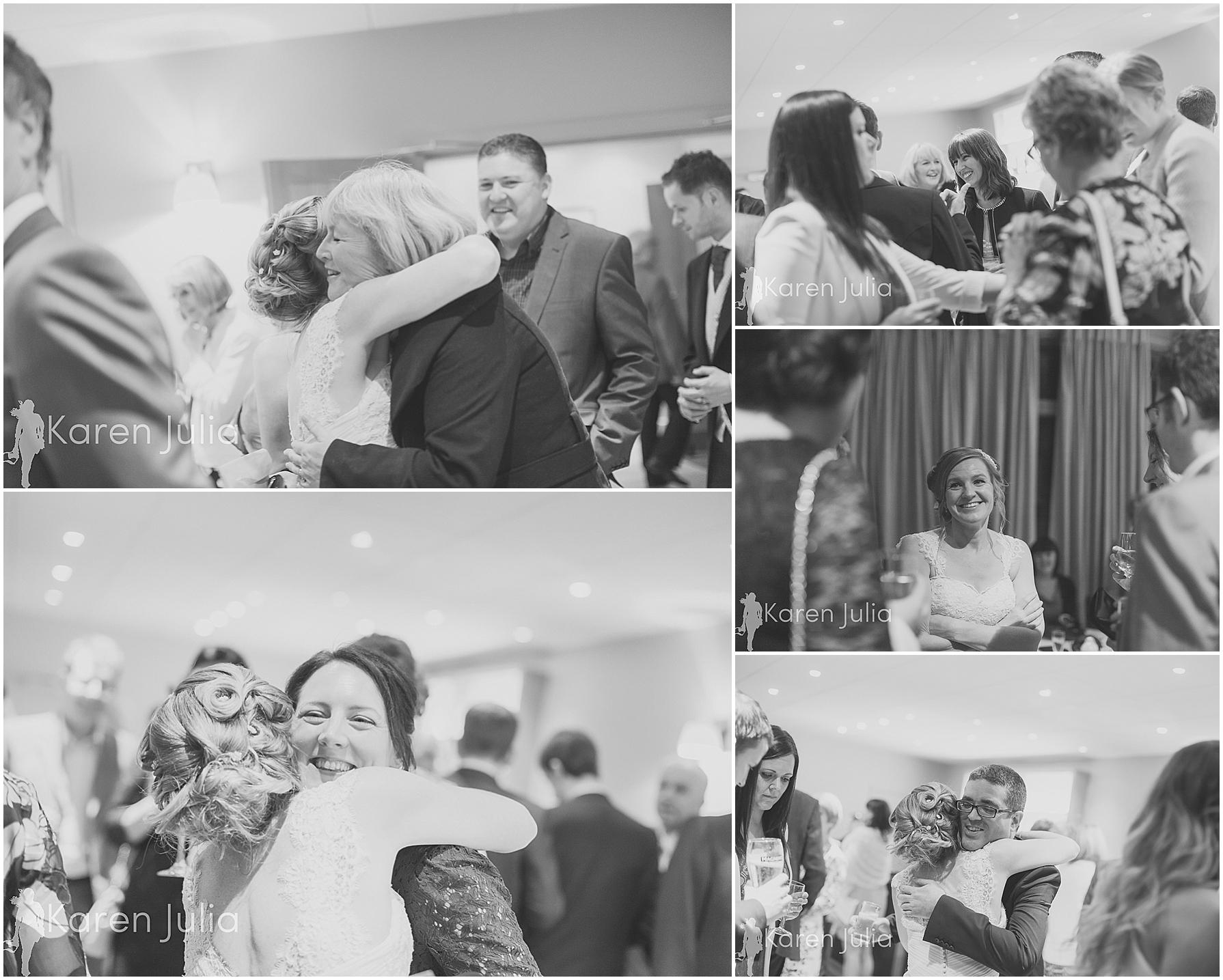 Arley-Hall-Winter-Wedding-Photography-21