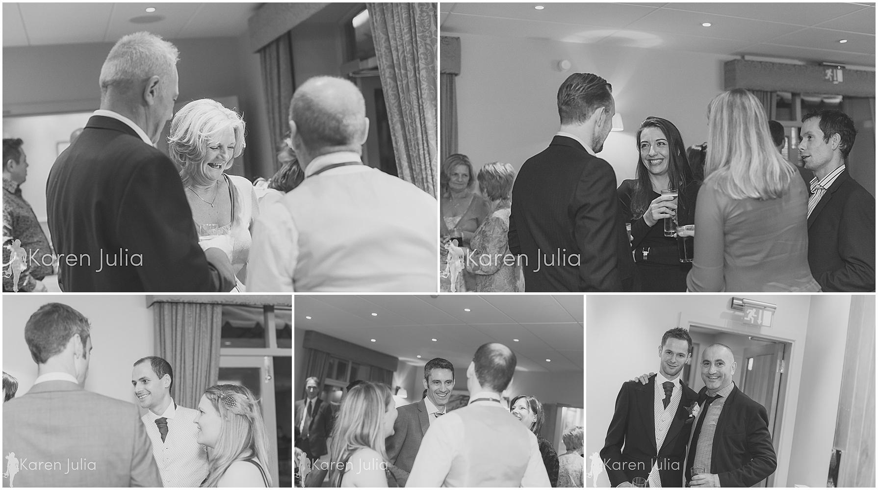 Arley-Hall-Winter-Wedding-Photography-22