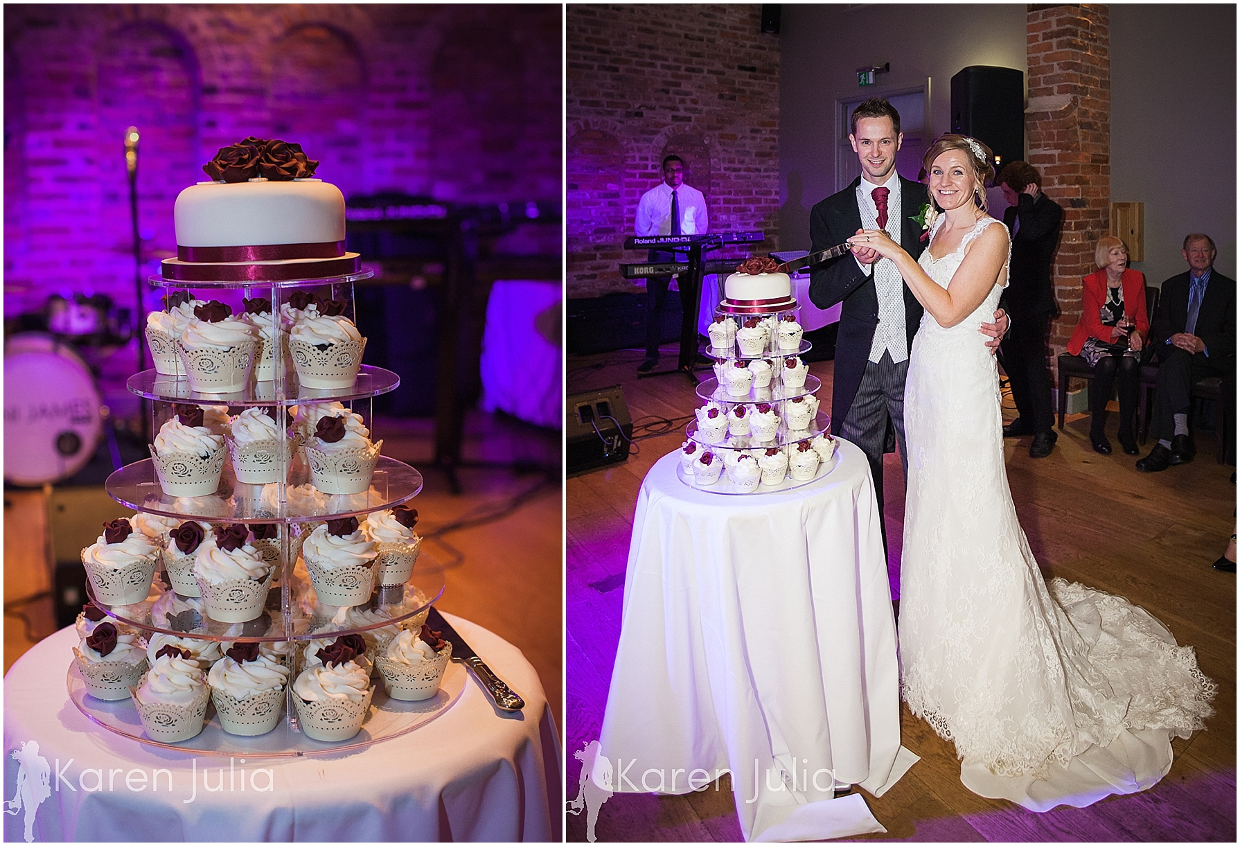 Arley-Hall-Winter-Wedding-Photography-23