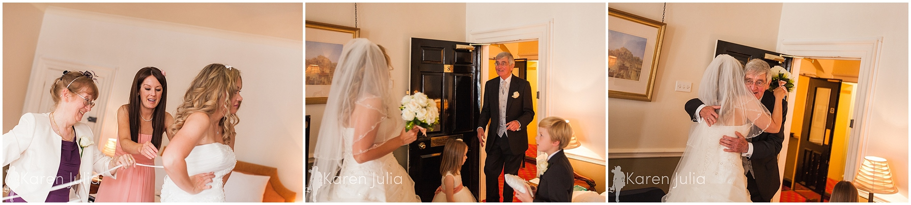 The-Swan-Hotel-Wedding-Photography-05