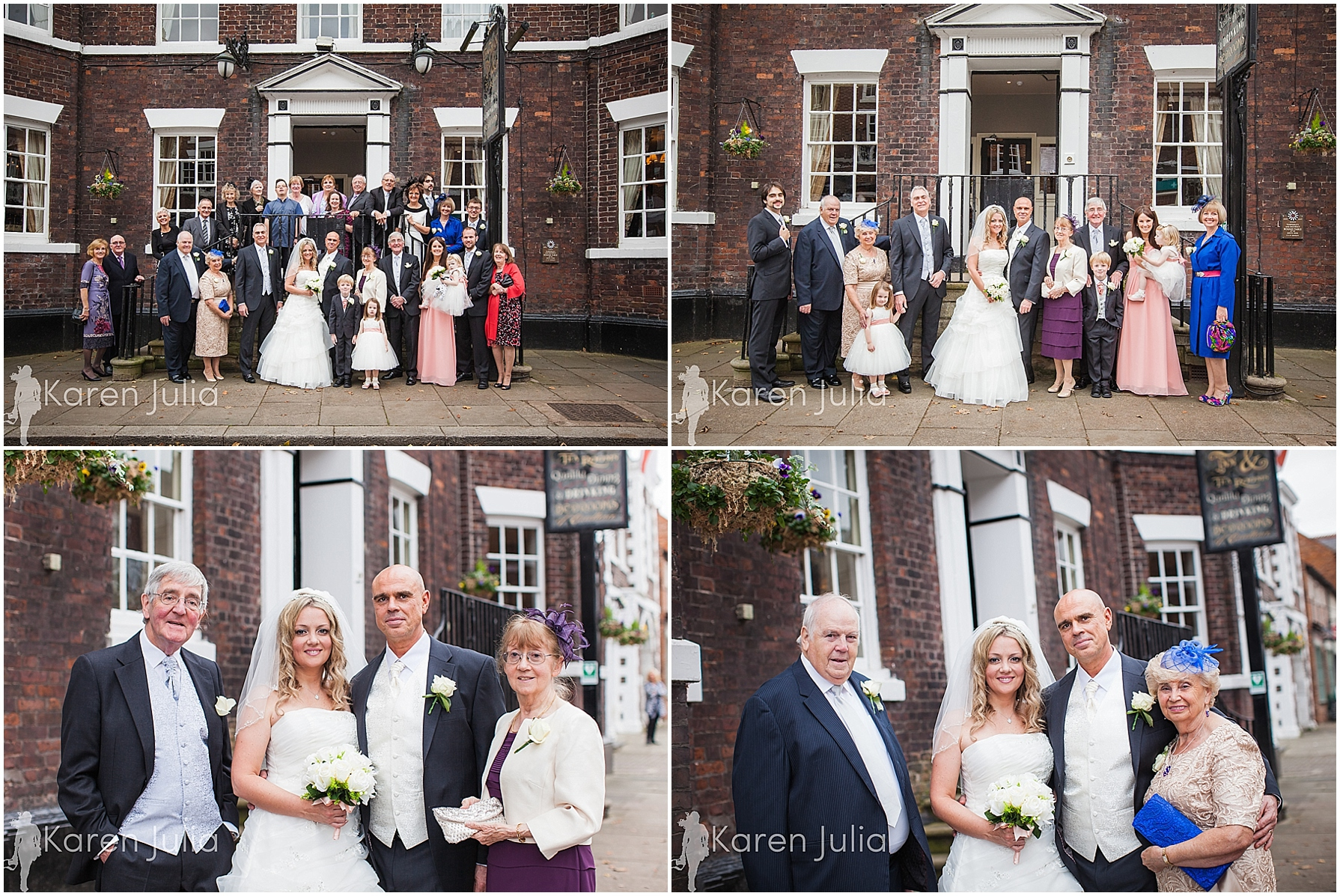 The-Swan-Hotel-Wedding-Photography-11