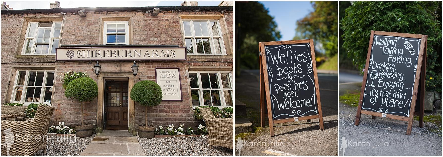 Shireburn-Arms-Wedding-Photography-04