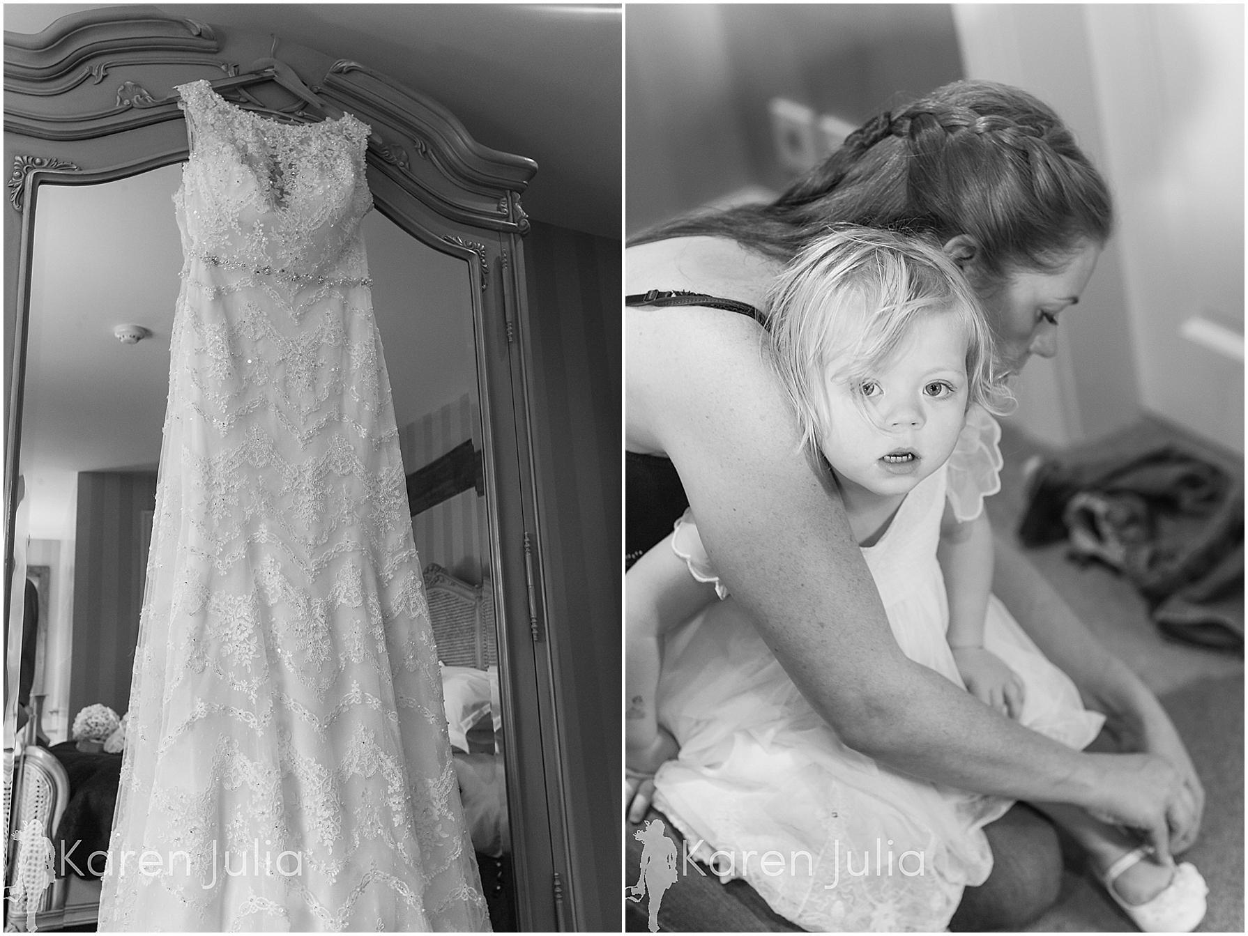 Shireburn-Arms-Wedding-Photography-11