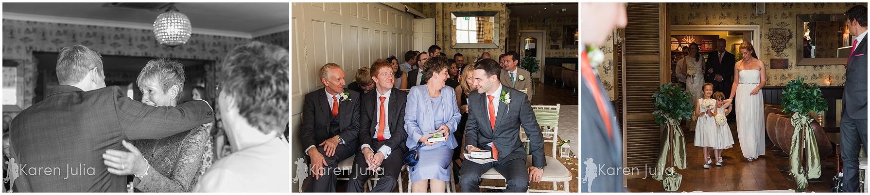 Shireburn-Arms-Wedding-Photography-14
