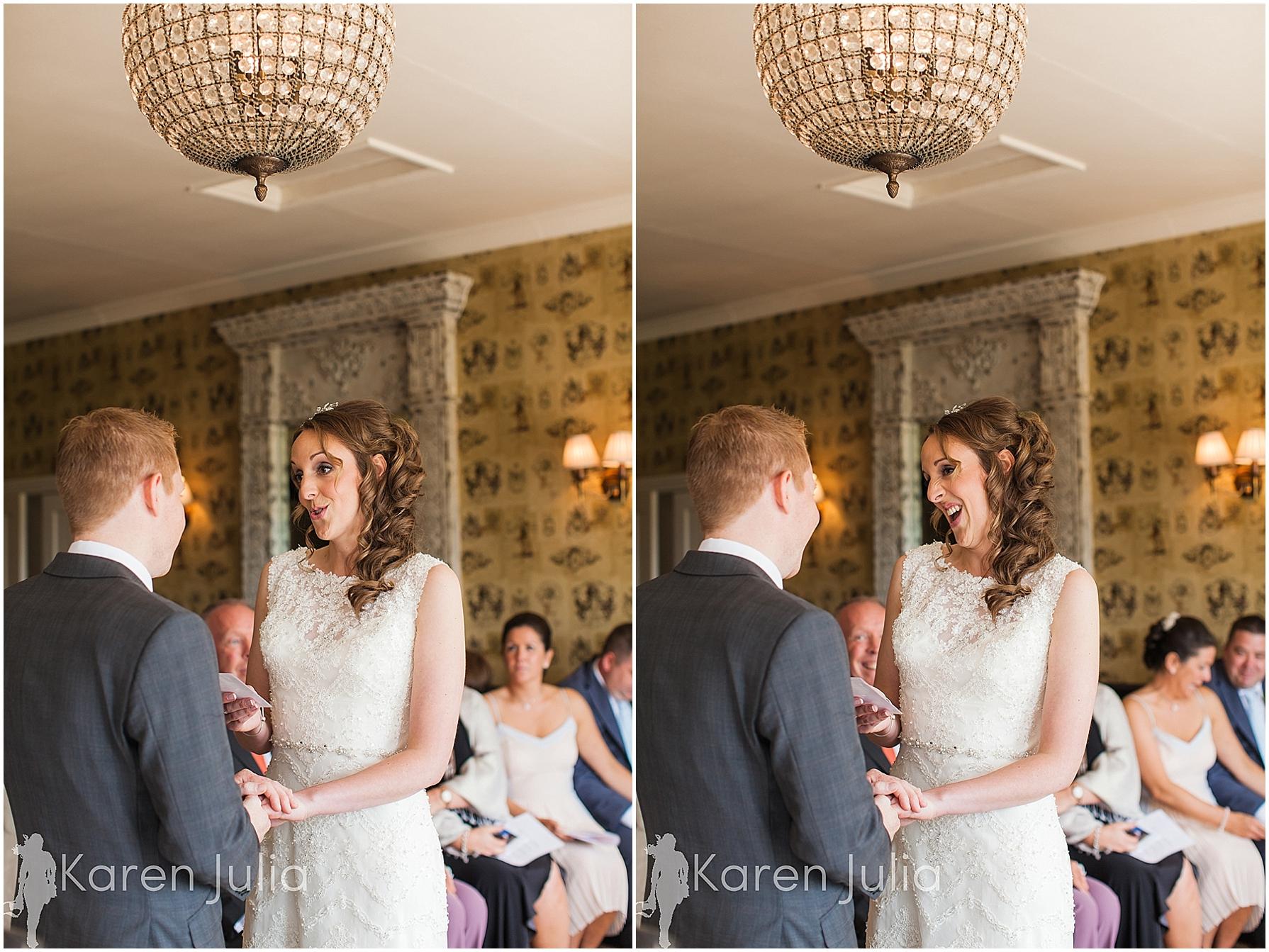 Shireburn-Arms-Wedding-Photography-19