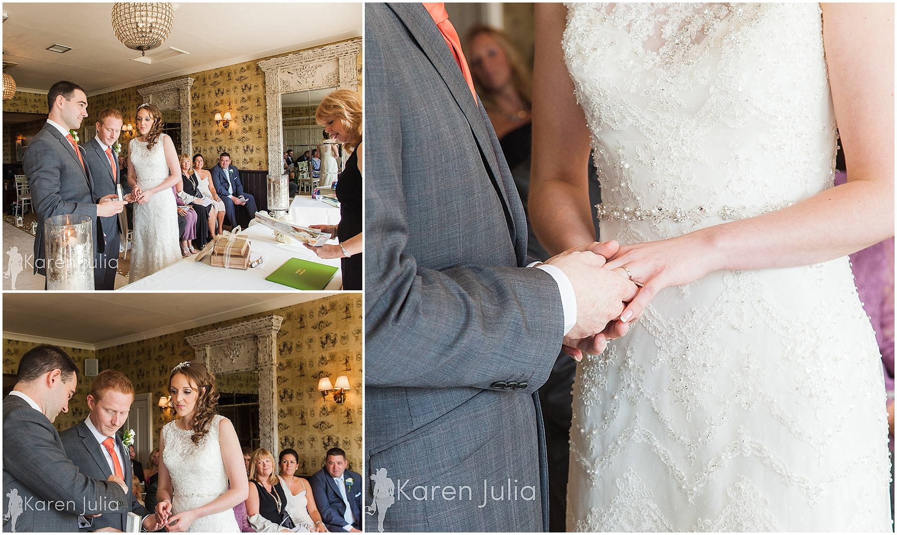 Shireburn-Arms-Wedding-Photography-21