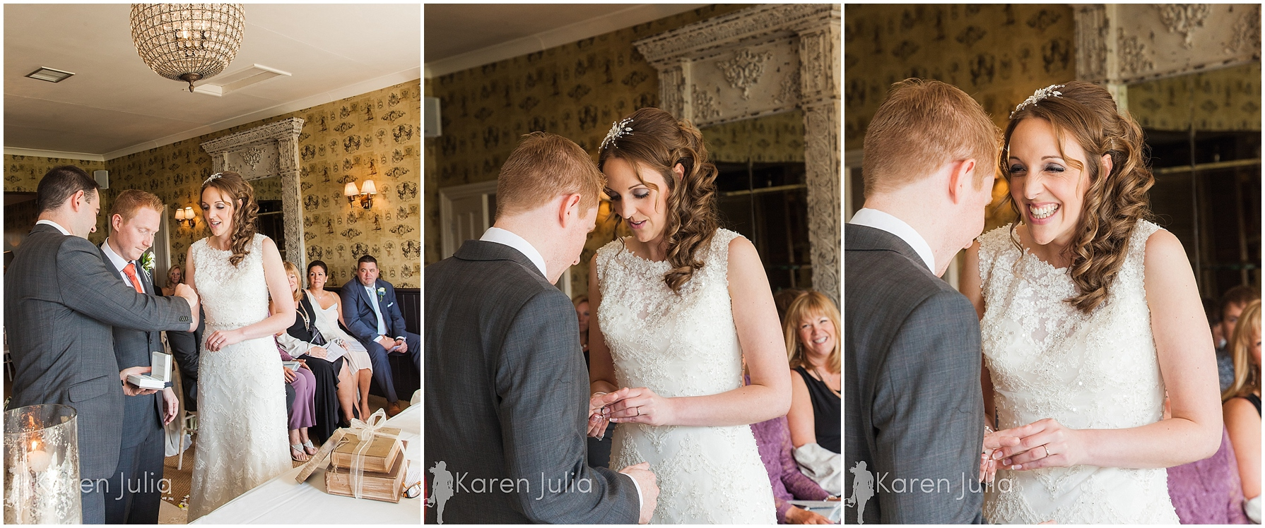 Shireburn-Arms-Wedding-Photography-22