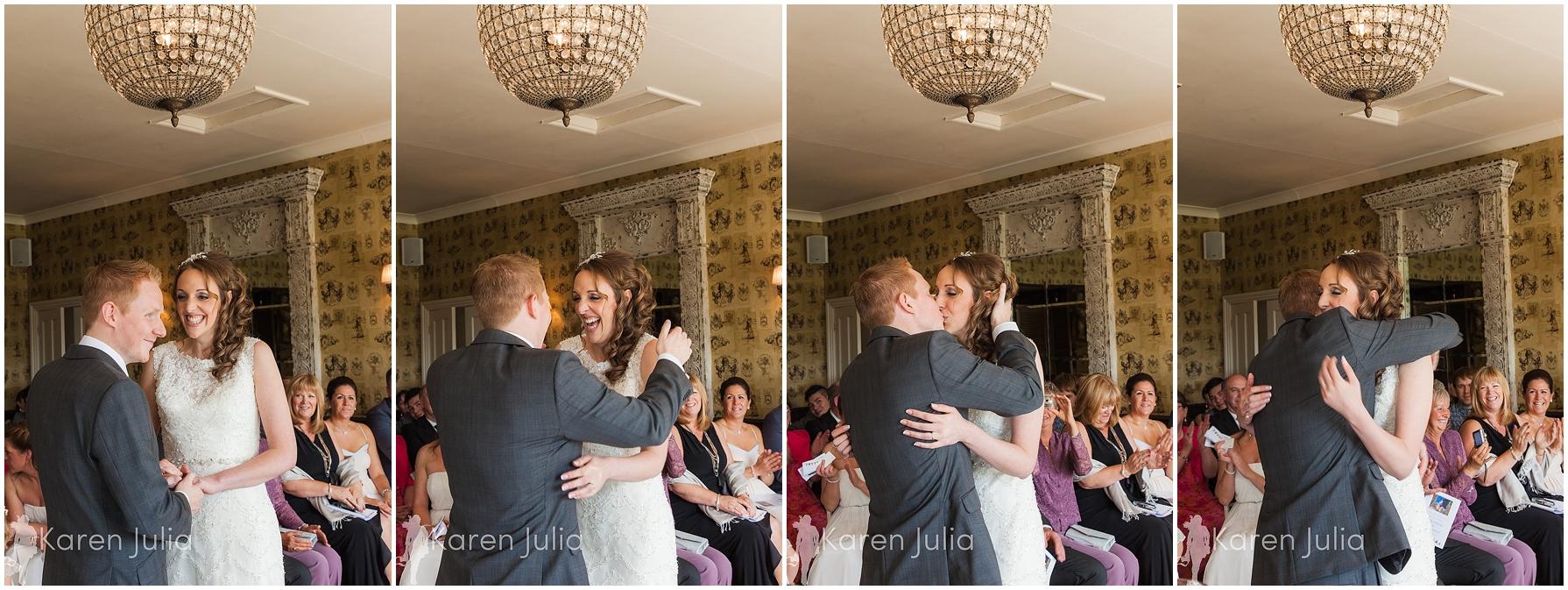 Shireburn-Arms-Wedding-Photography-23
