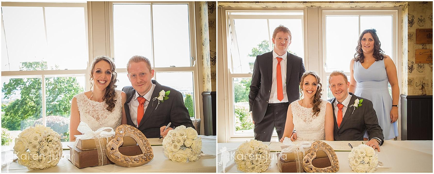 Shireburn-Arms-Wedding-Photography-25