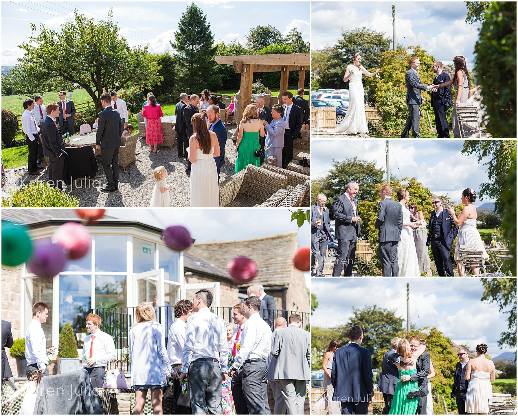 Shireburn-Arms-Wedding-Photography-27