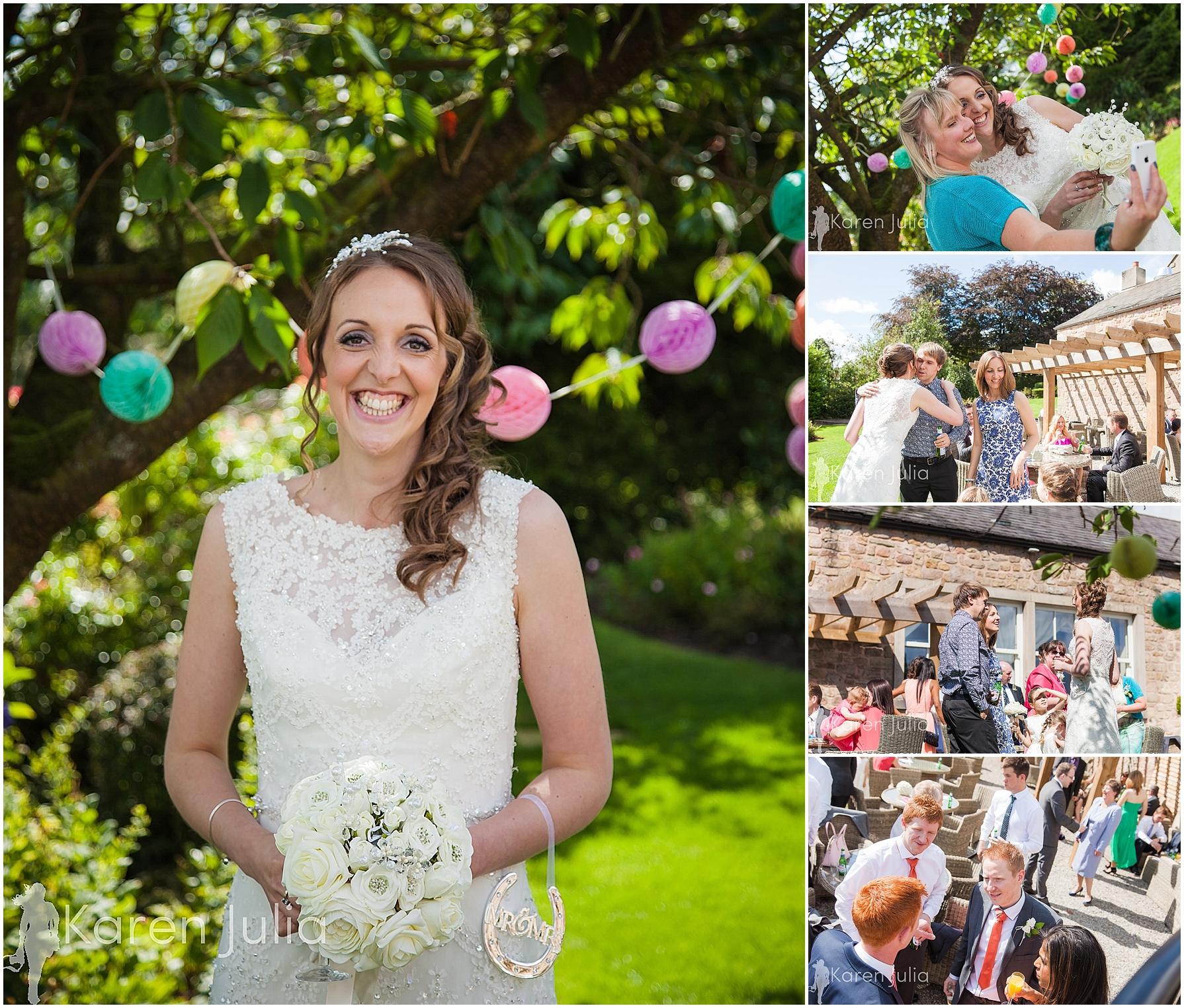 Shireburn-Arms-Wedding-Photography-29