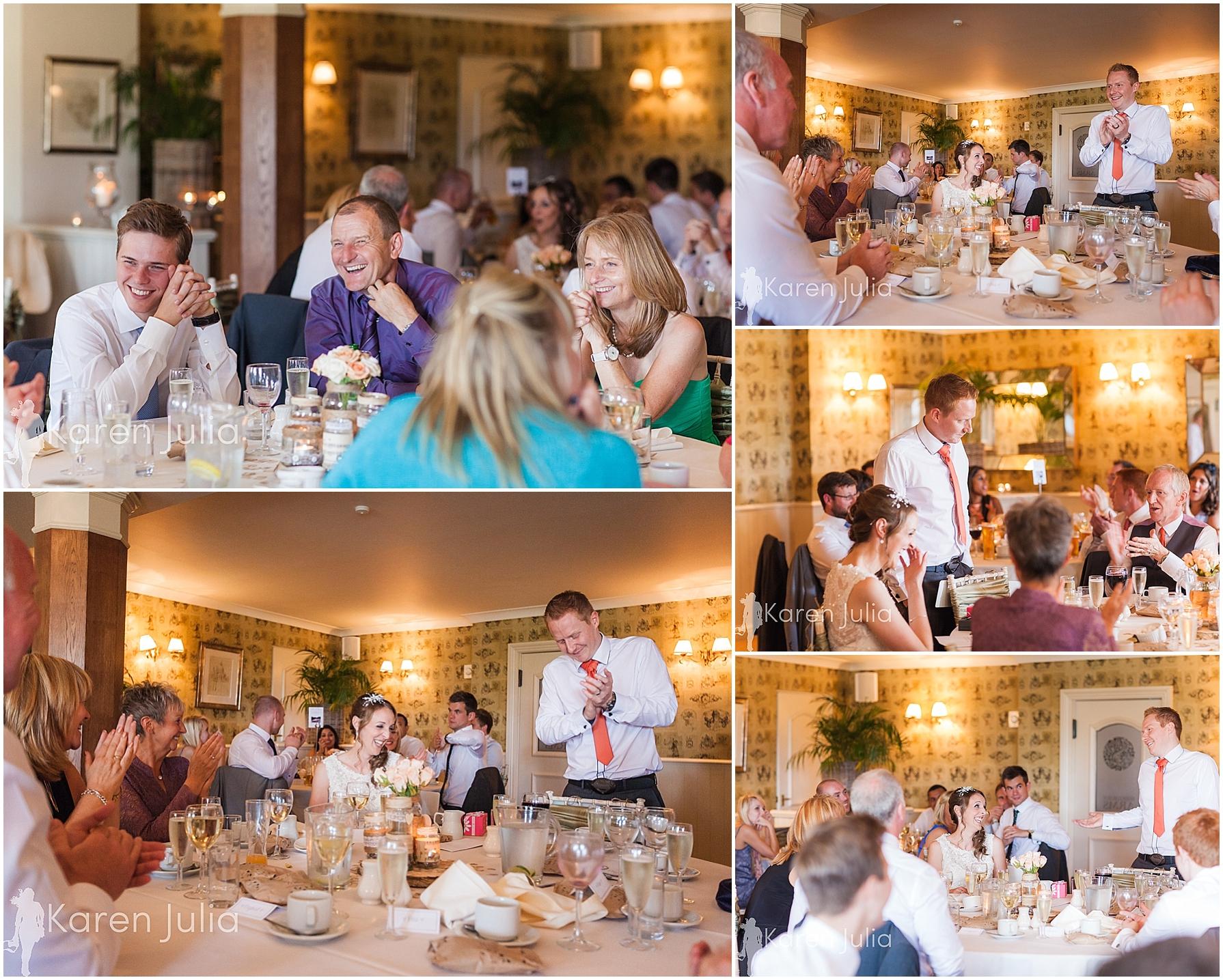 Shireburn-Arms-Wedding-Photography-39