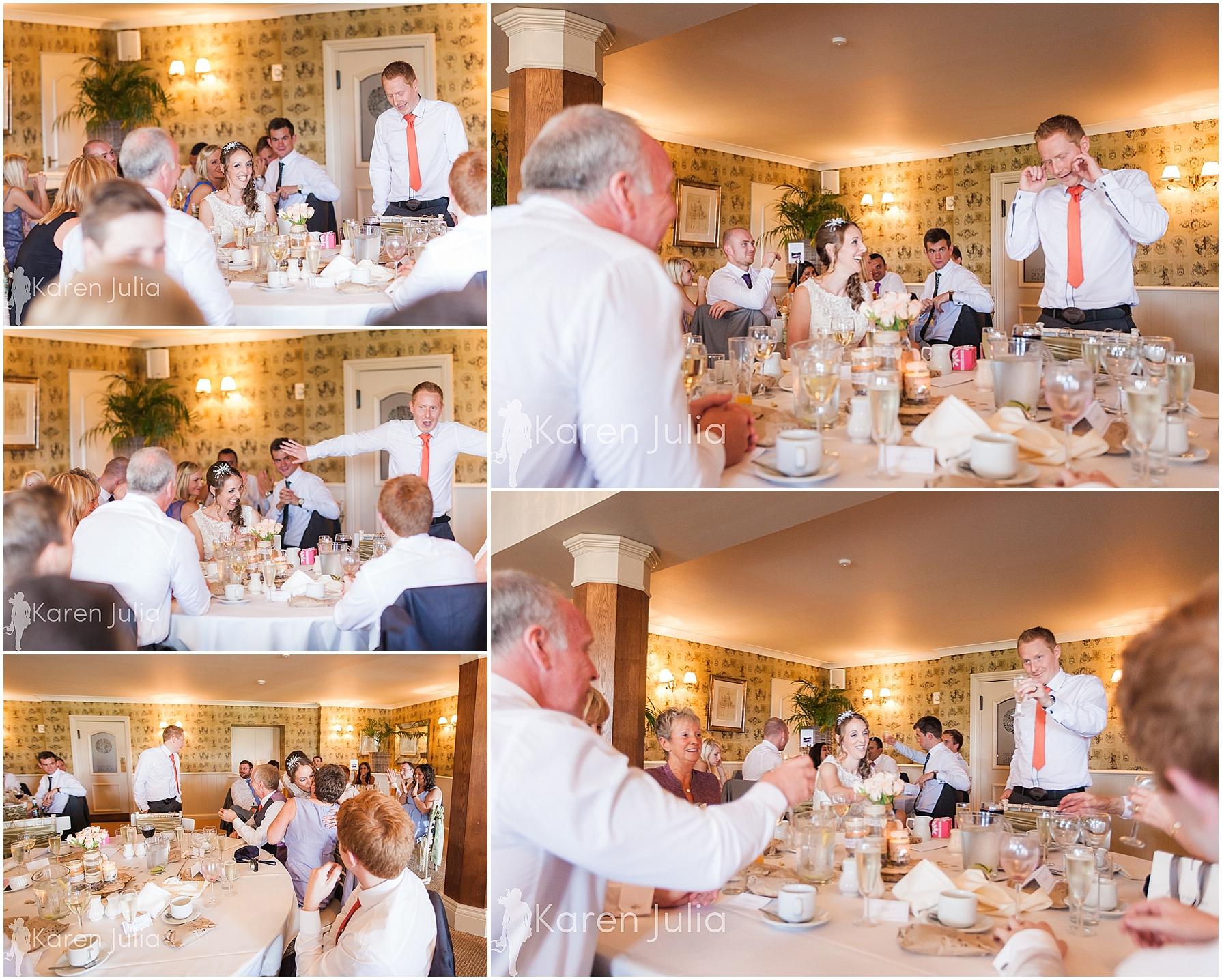 Shireburn-Arms-Wedding-Photography-40