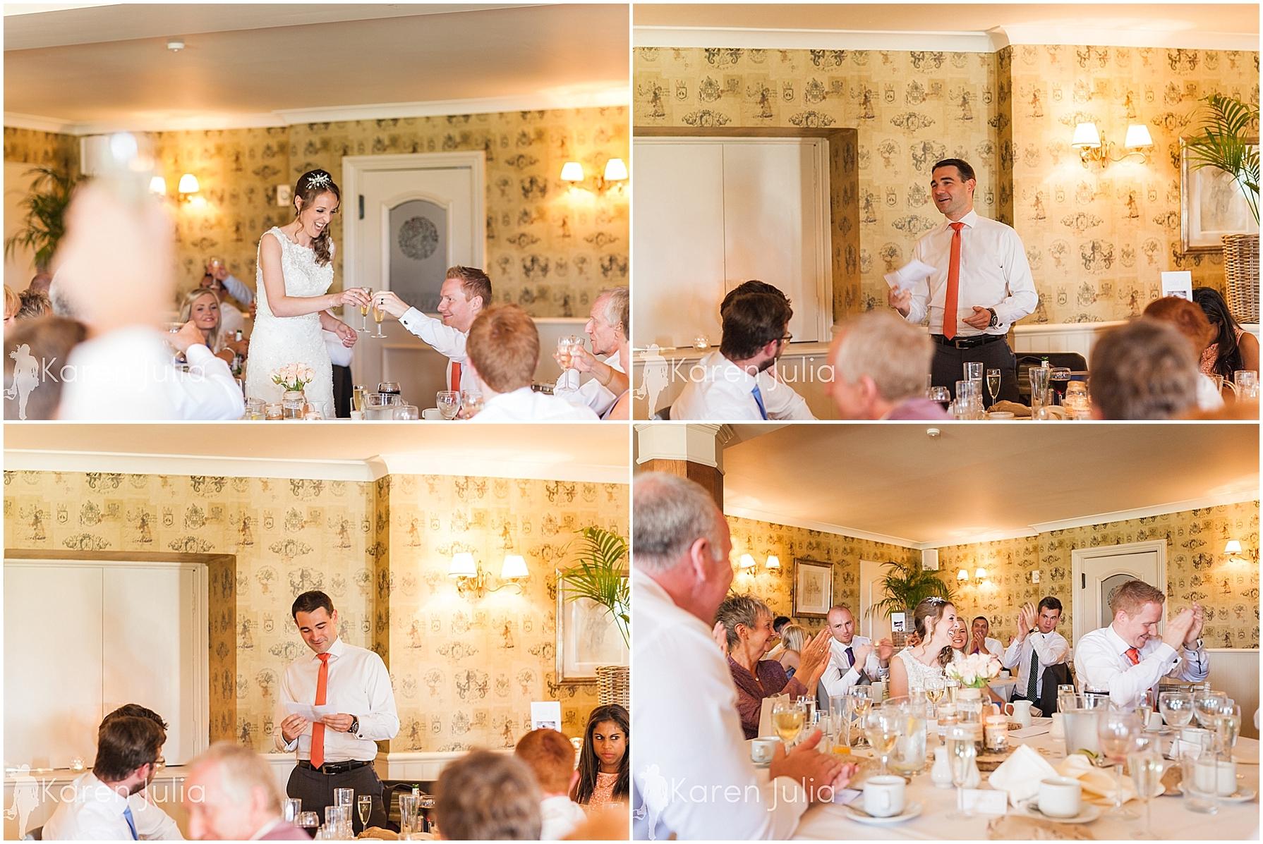 Shireburn-Arms-Wedding-Photography-44