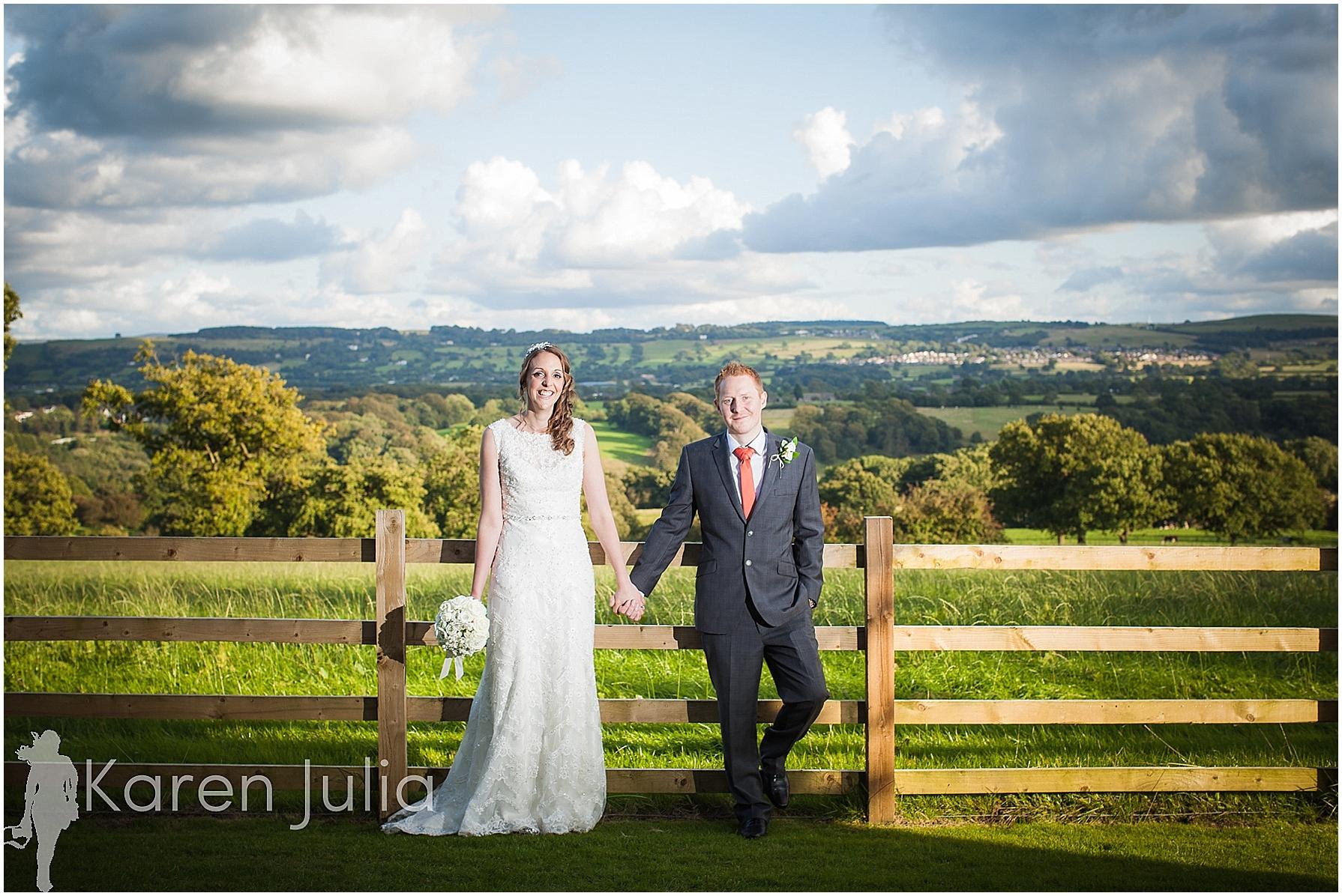 Shireburn-Arms-Wedding-Photography-49