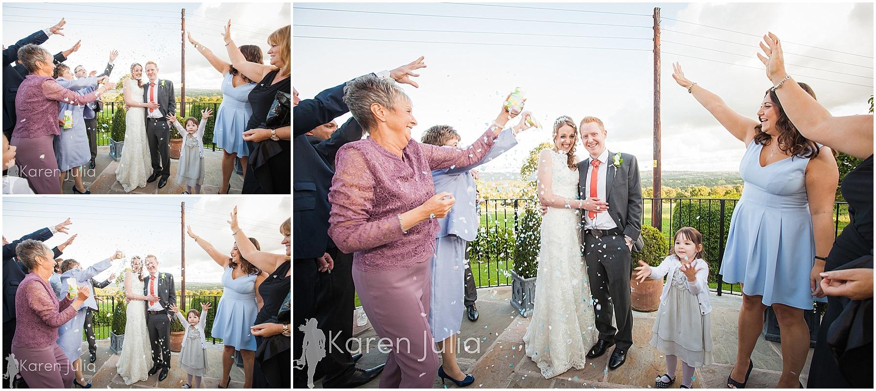 Shireburn-Arms-Wedding-Photography-54