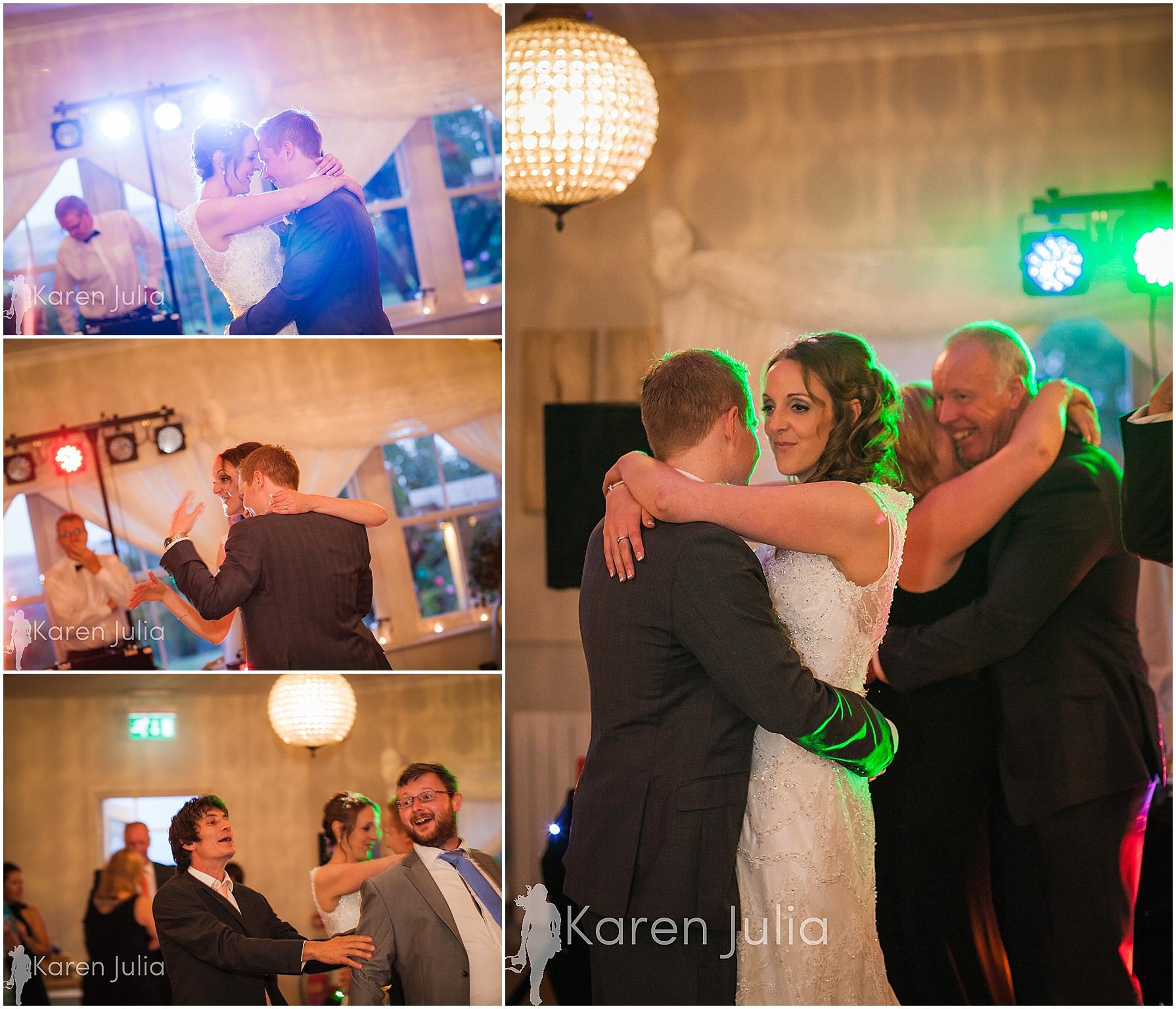 Shireburn-Arms-Wedding-Photography-56