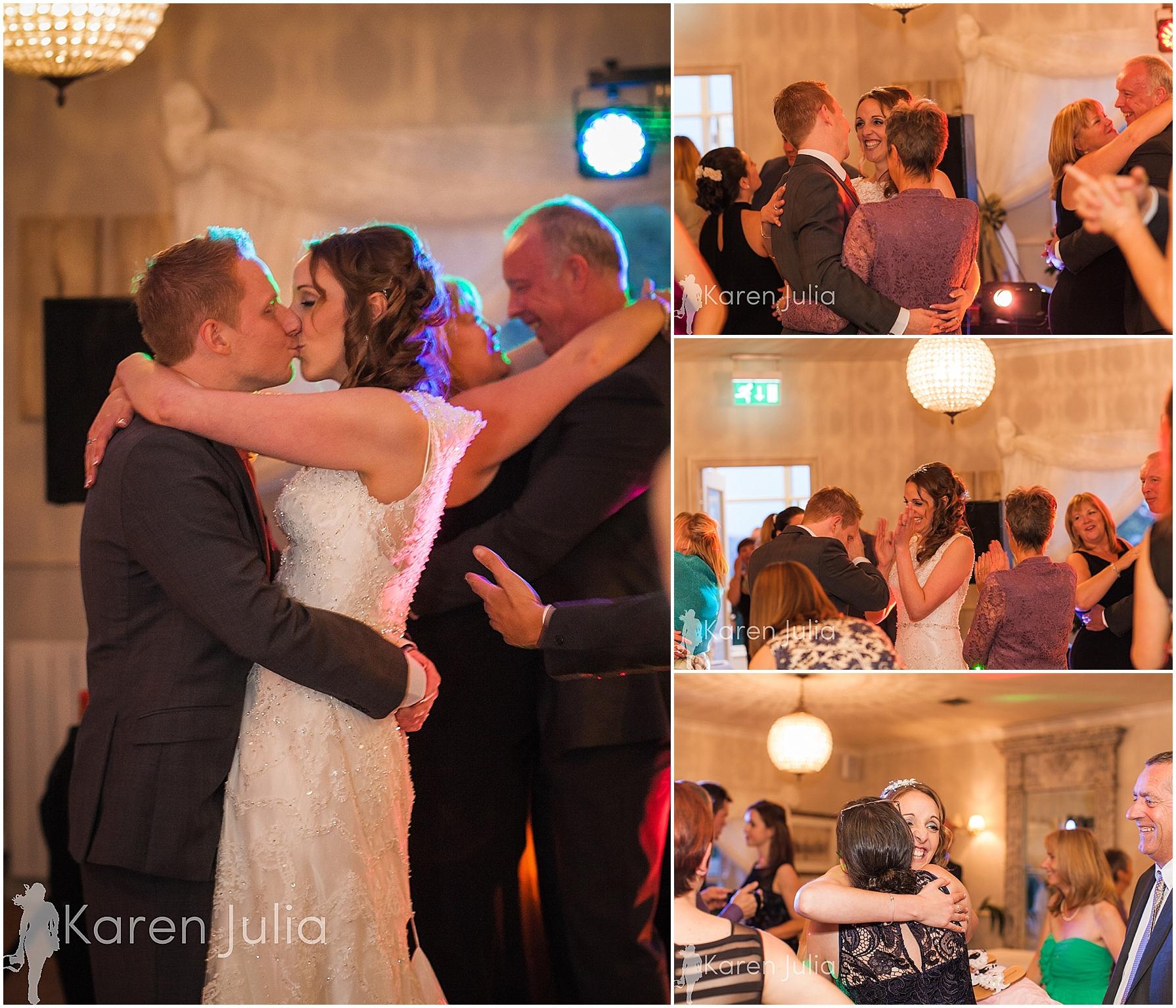 Shireburn-Arms-Wedding-Photography-57