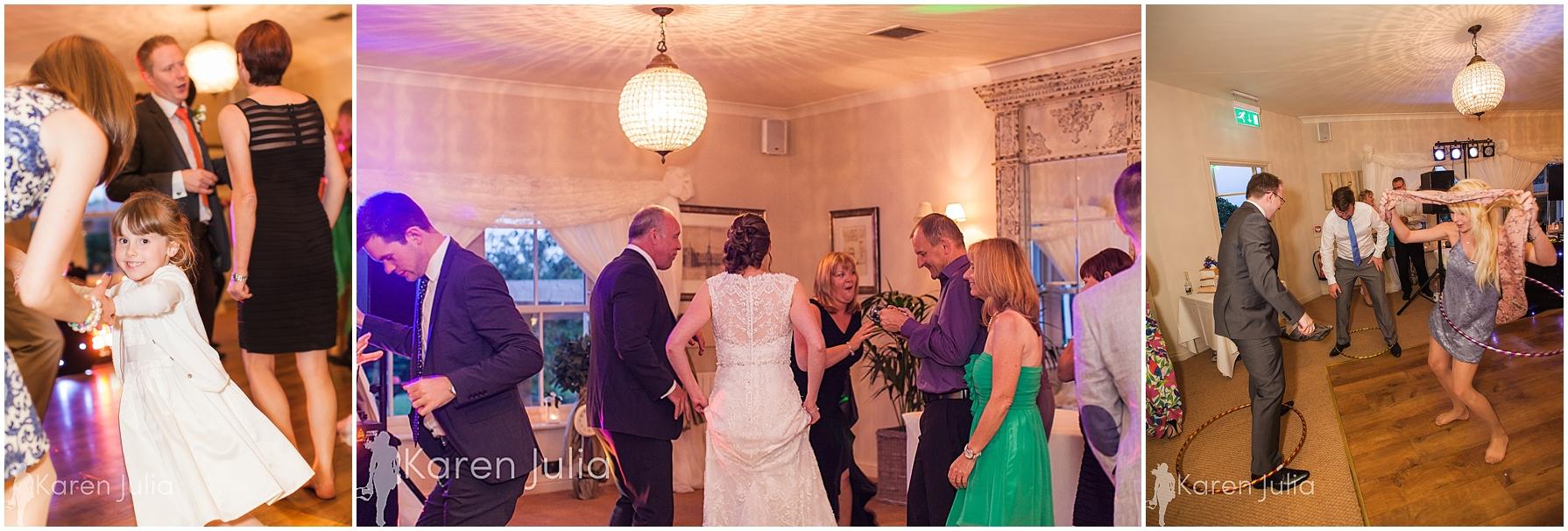Shireburn-Arms-Wedding-Photography-58