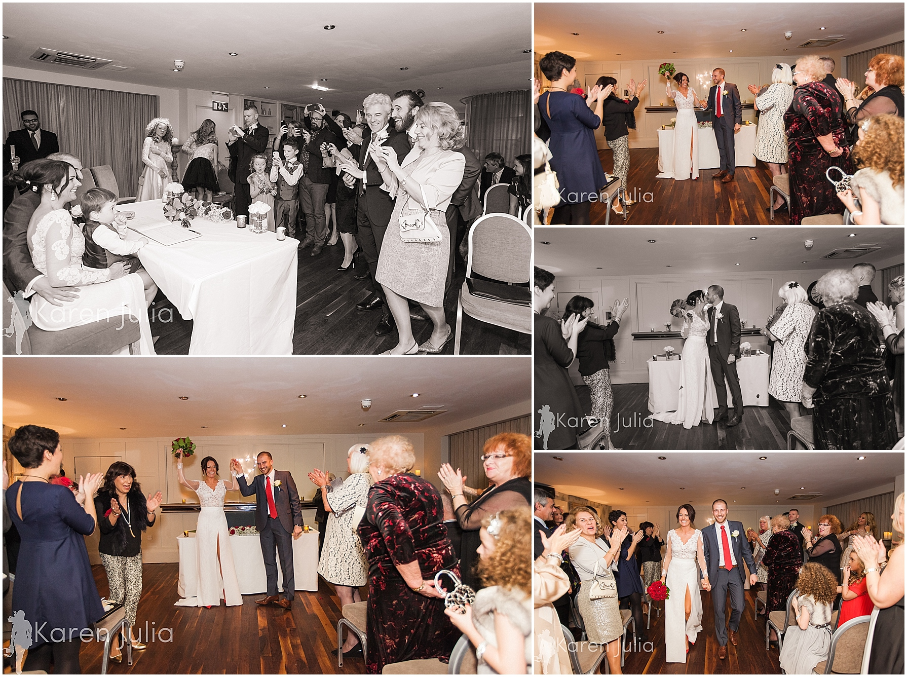 Great-John-Street-Hotel--Winter-Wedding-Photography-07