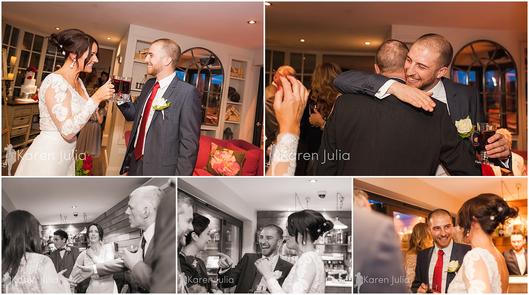 Great-John-Street-Hotel--Winter-Wedding-Photography-08
