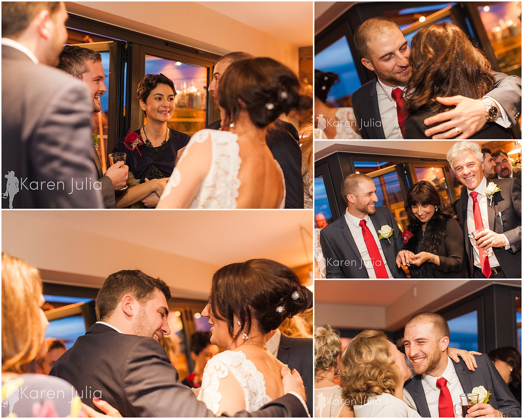 Great-John-Street-Hotel--Winter-Wedding-Photography-09